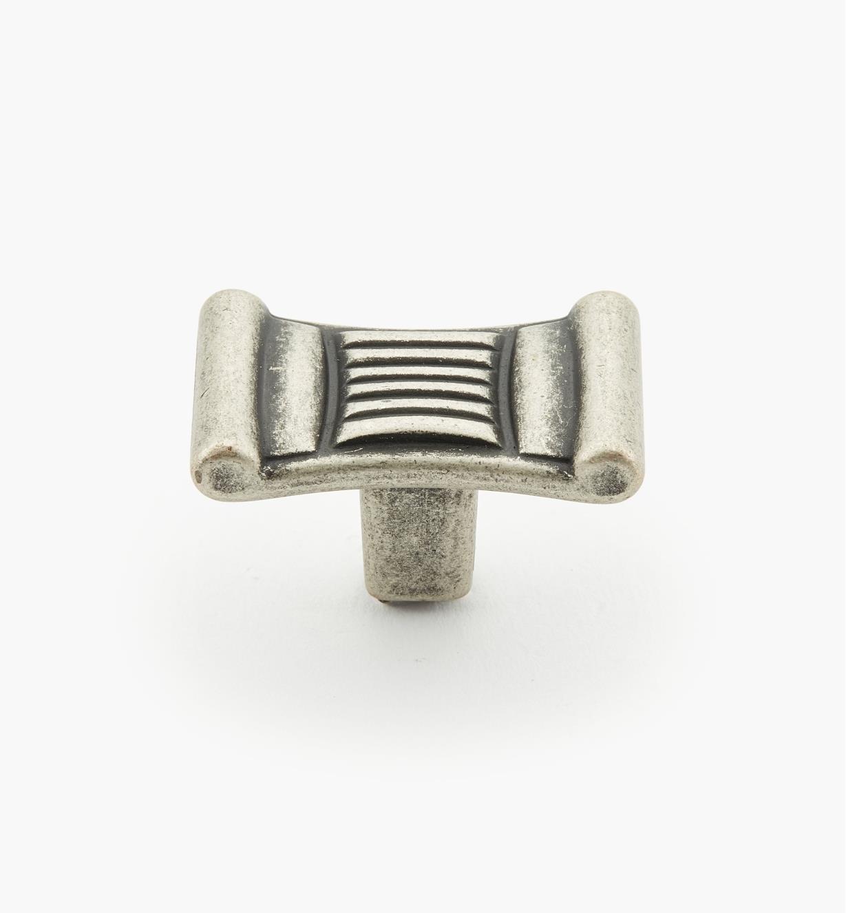 00A7240 - 35mm × 21mm Knob