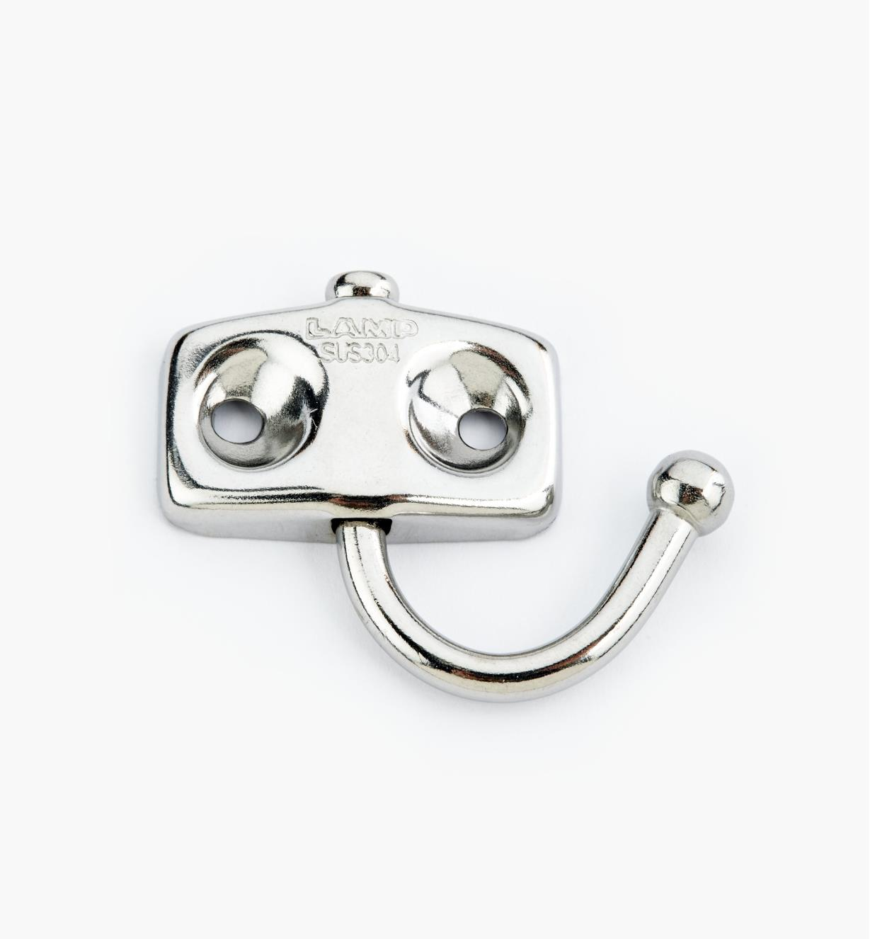 "00H2710 - 1 3/8"" Swivel Hook"