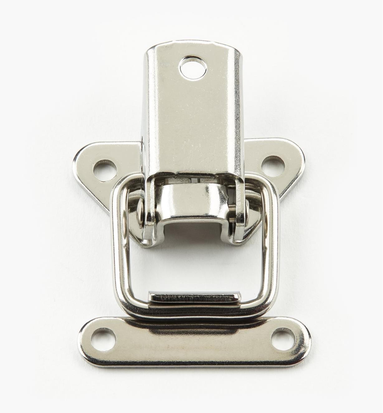 00S5590 - Stainless Steel Draw Latch