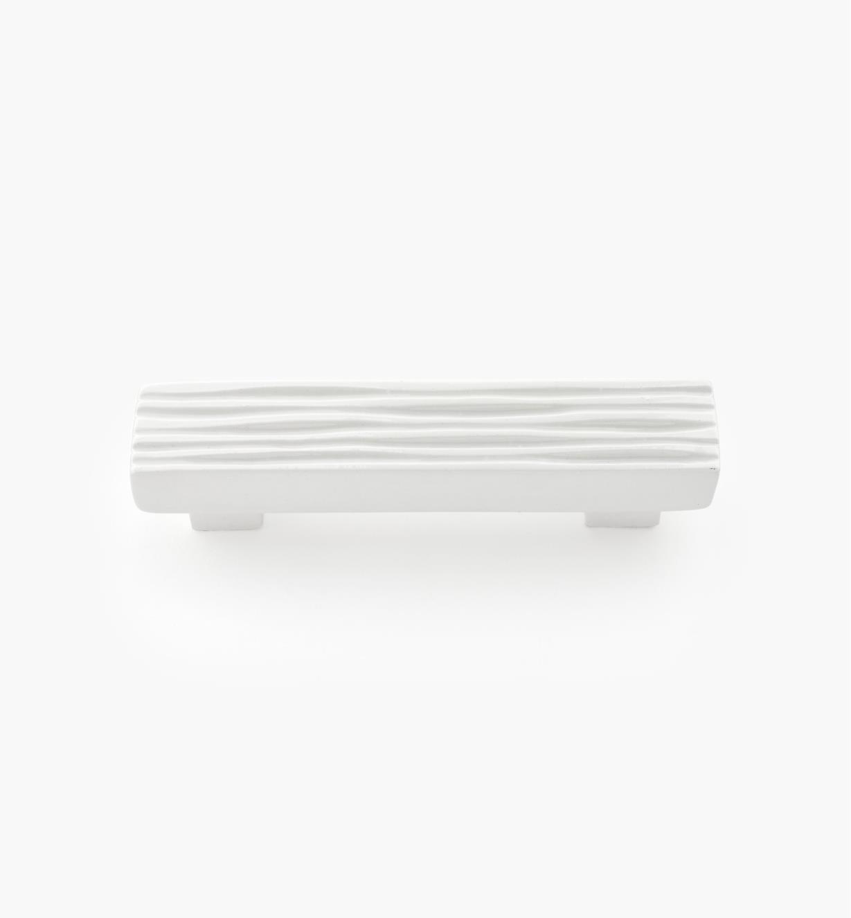 01W0532 - Ibiza Hardware - Handle