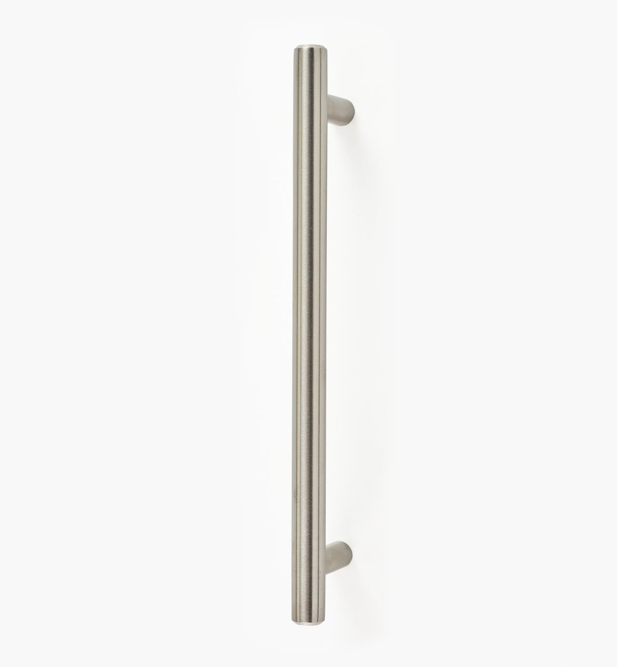 "01W8312 - 200mm (7 7/8"") Stainless Steel Bar Handle"