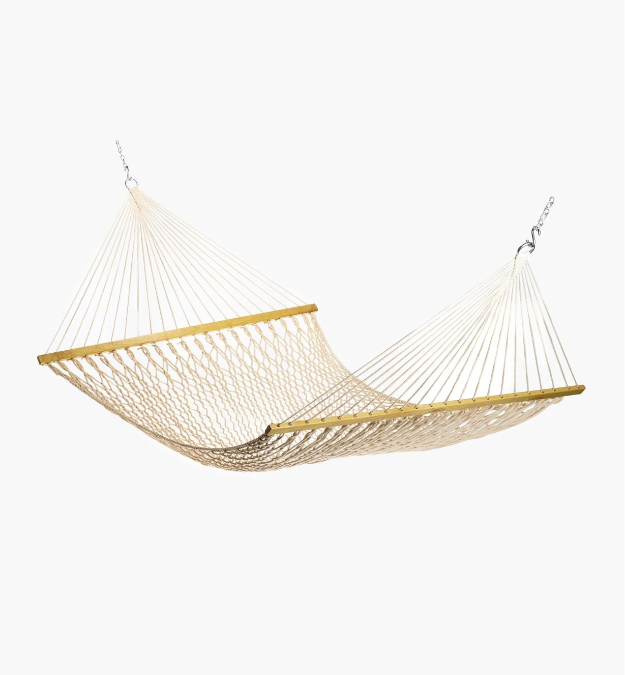 XK209 - Polyester Hammock only, Beige