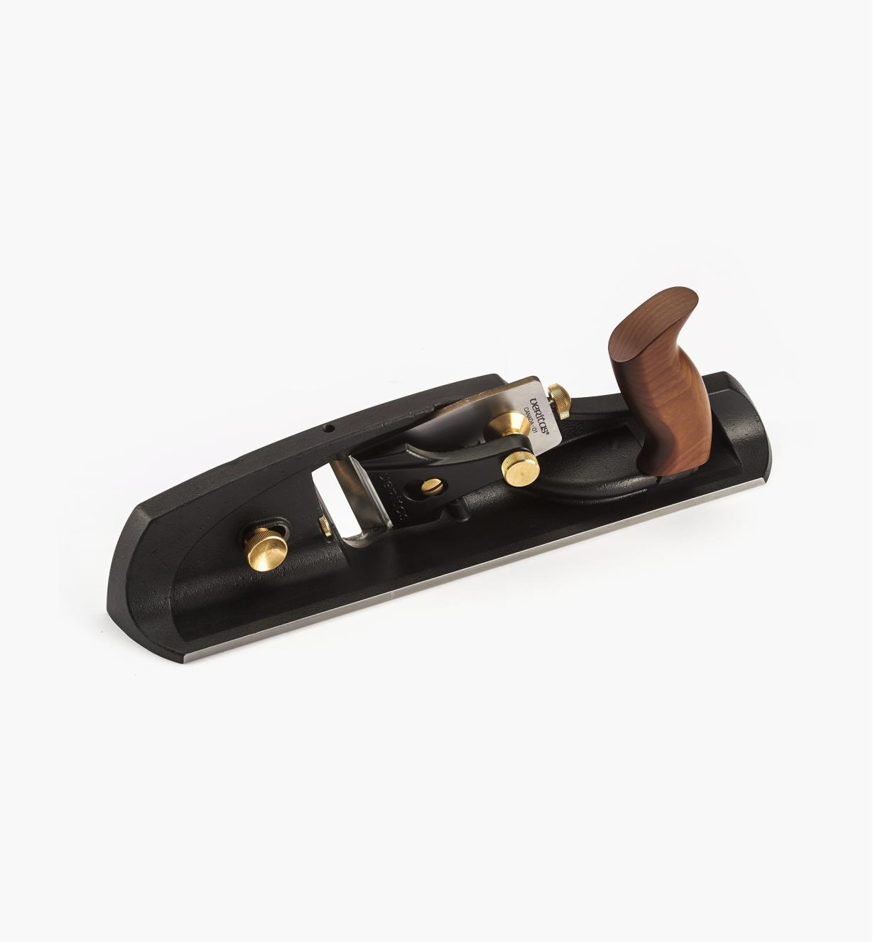 05P5551 - Veritas Left-Hand Shooting Plane, O1 Blade