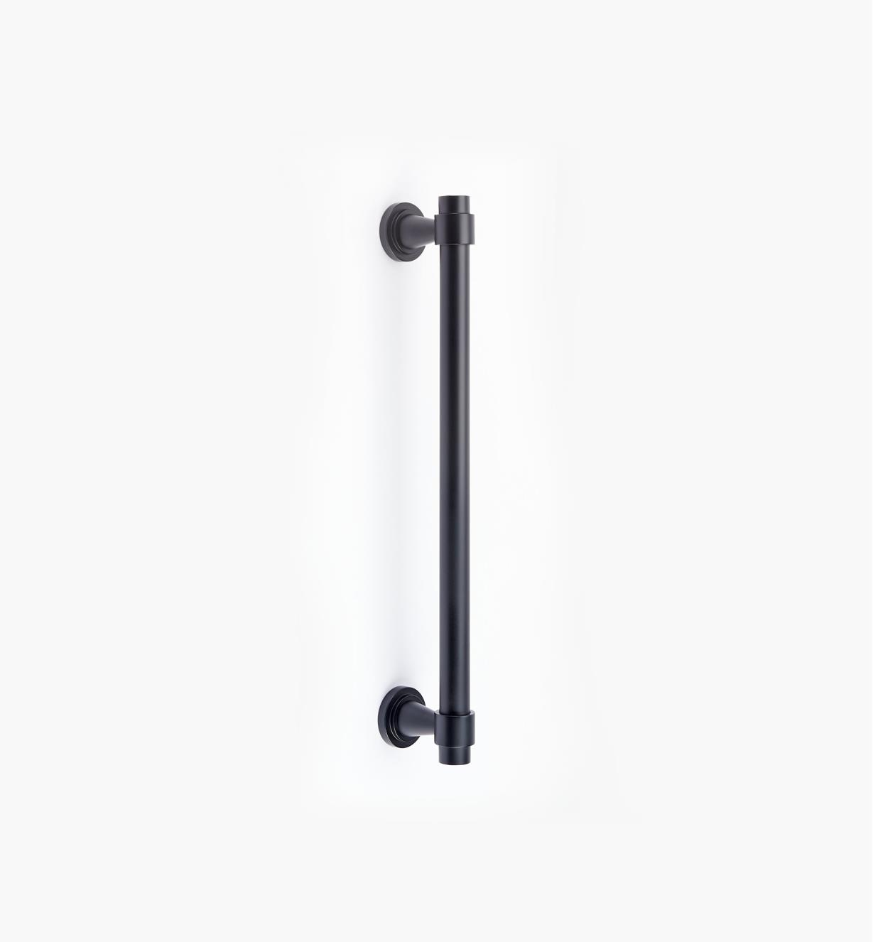 "00W0718 - Concerto Appliance Handles - 12"" (305mm) Oil-Rubbed Bronze Handle"
