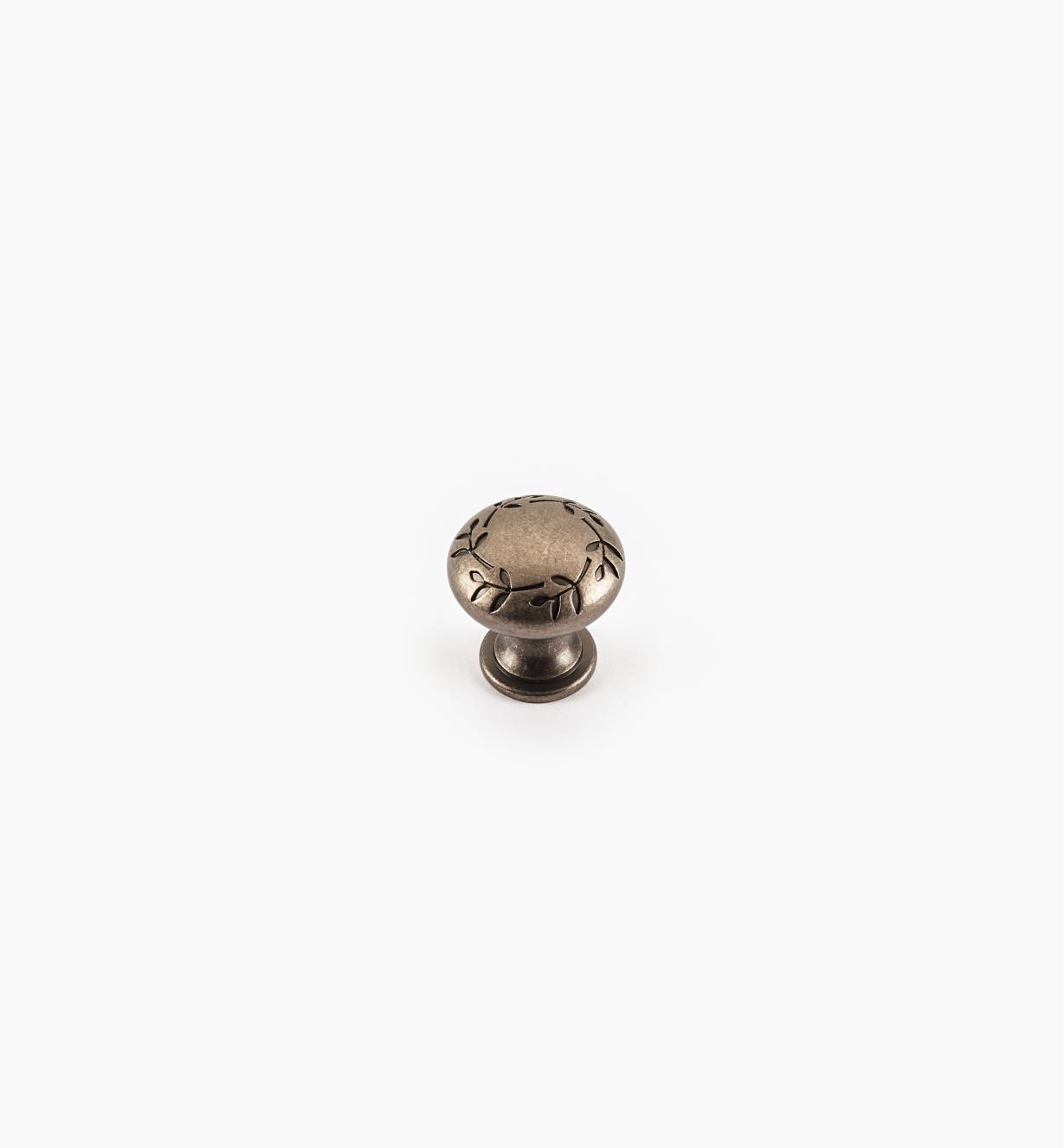 02W4065 - AP Knob