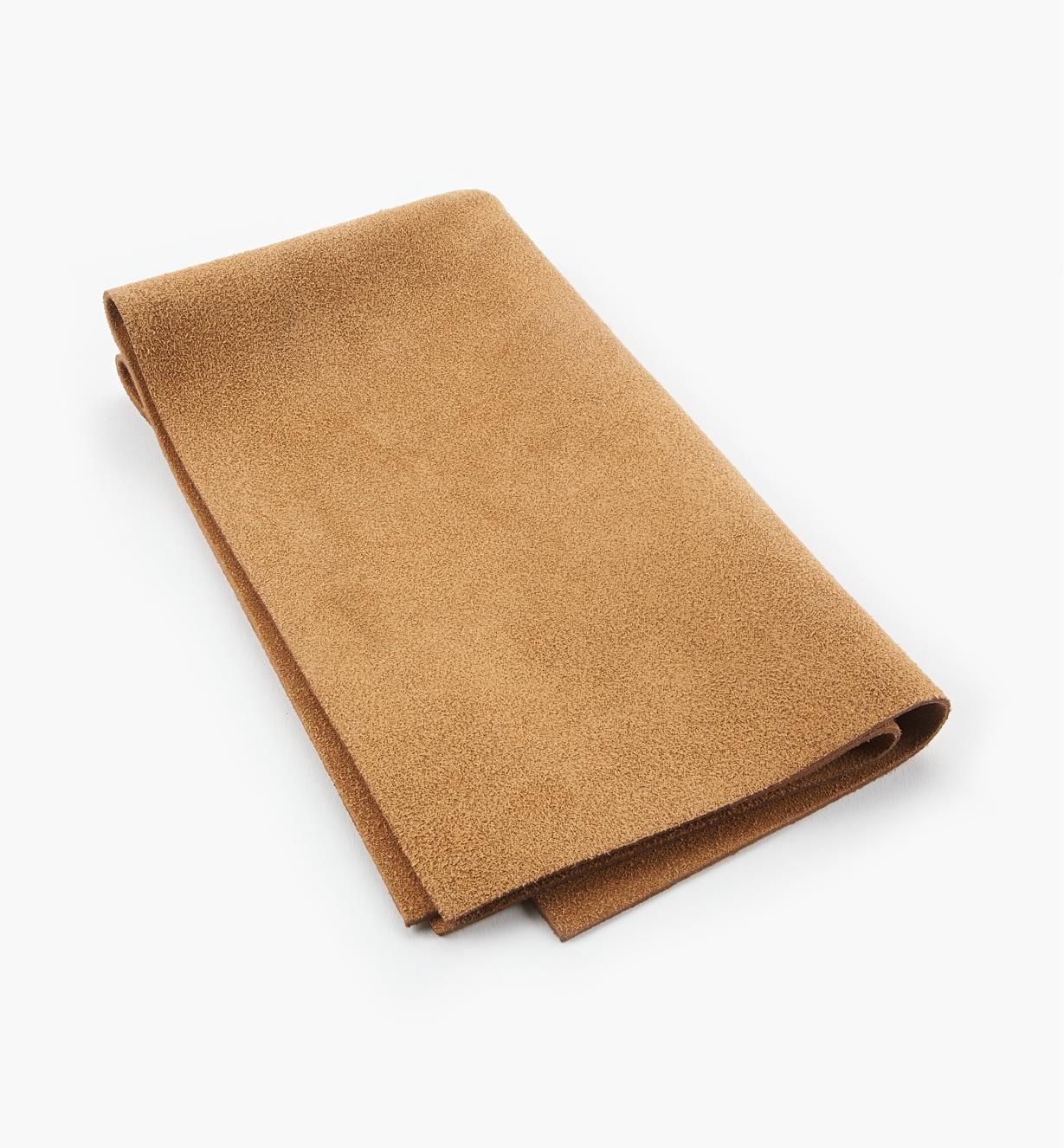 30cm × 50cm Split Leather Sheet