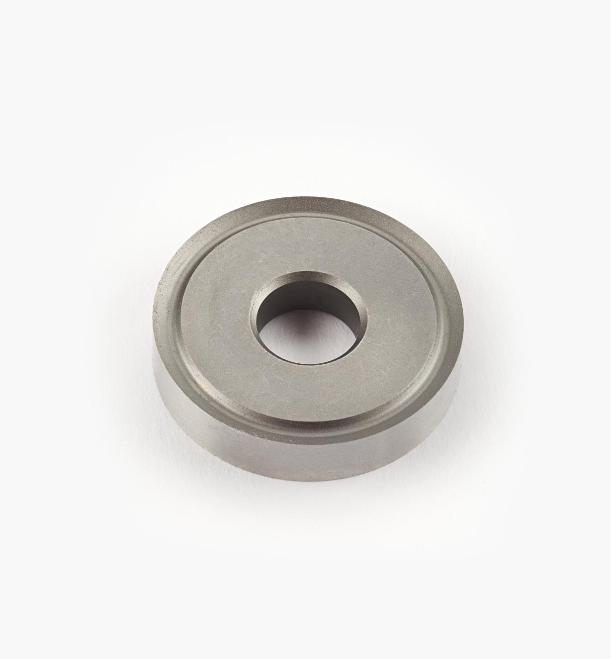 99T3334  - Replacement Cutter for Ball Gouge