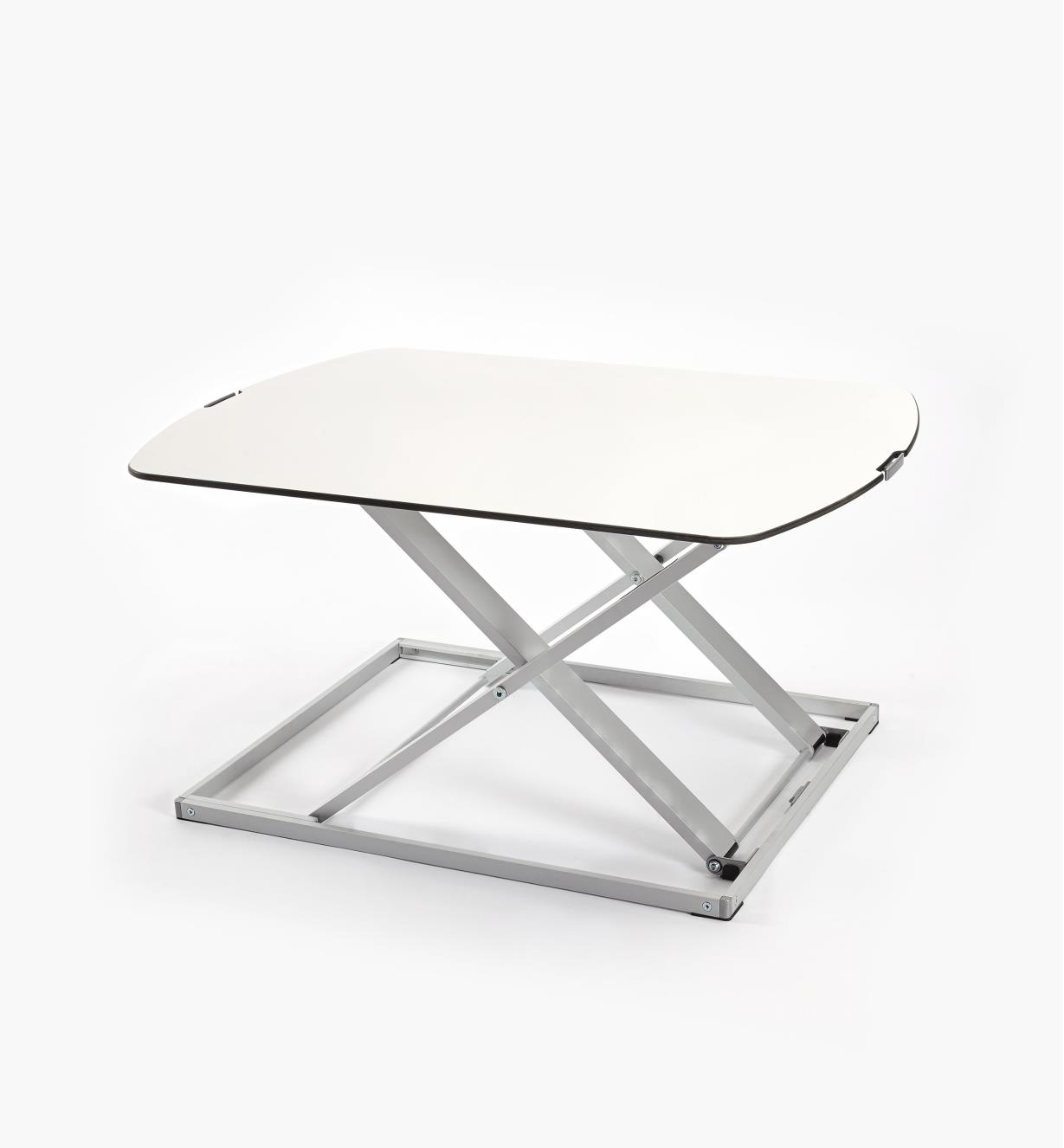 00S8040 - Height-Adjustable Work Stand