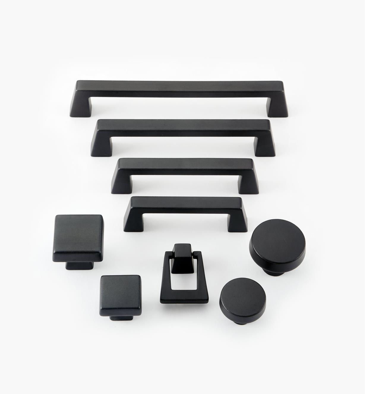 Blackrock Hardware