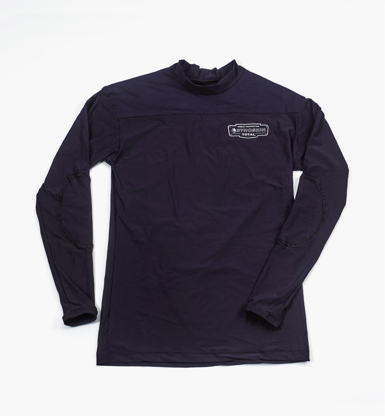 Rynoskin Total Insect Protection Shirt
