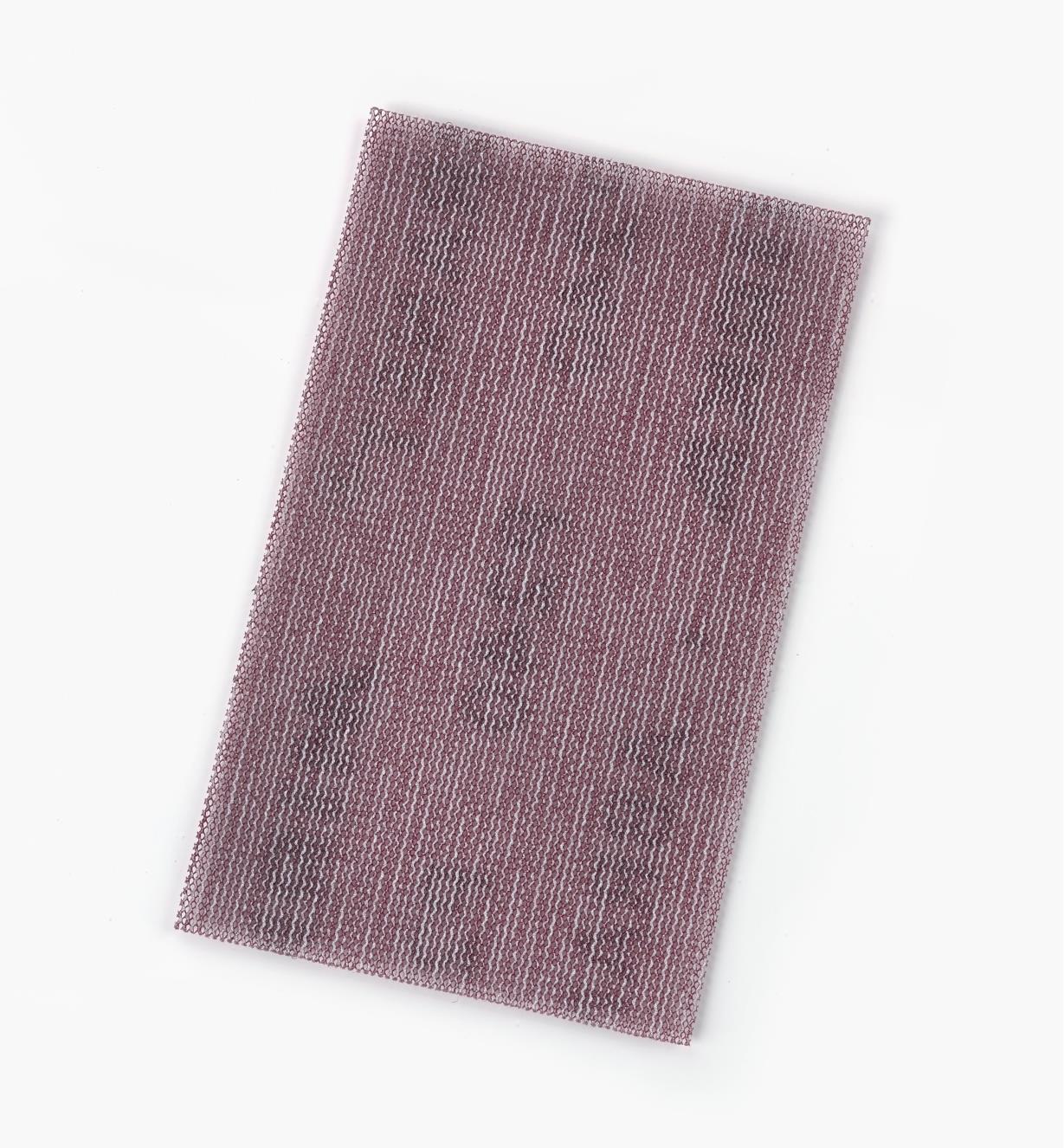 55K9304 - 240x Abranet Sheet, each