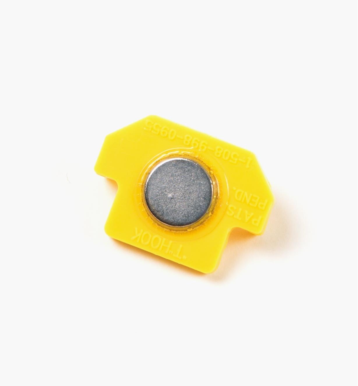 99W8951 - Magnatip Tape Measure Attachment