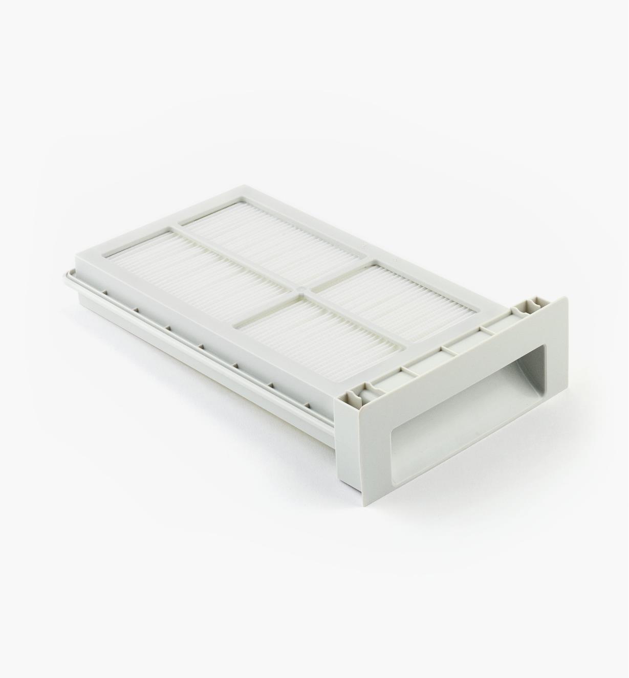 CT MINI/MIDI/15 E Main HEPA Filter