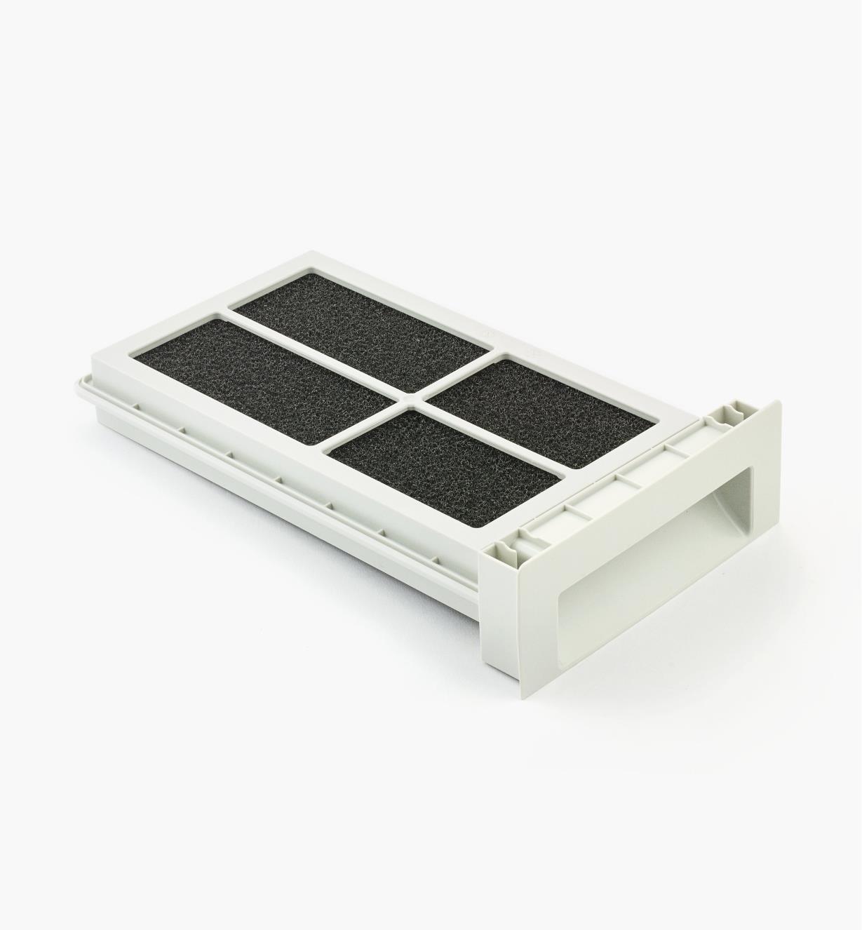 ZA204202 - CT MINI/MIDI/15 E Wet Filter, each