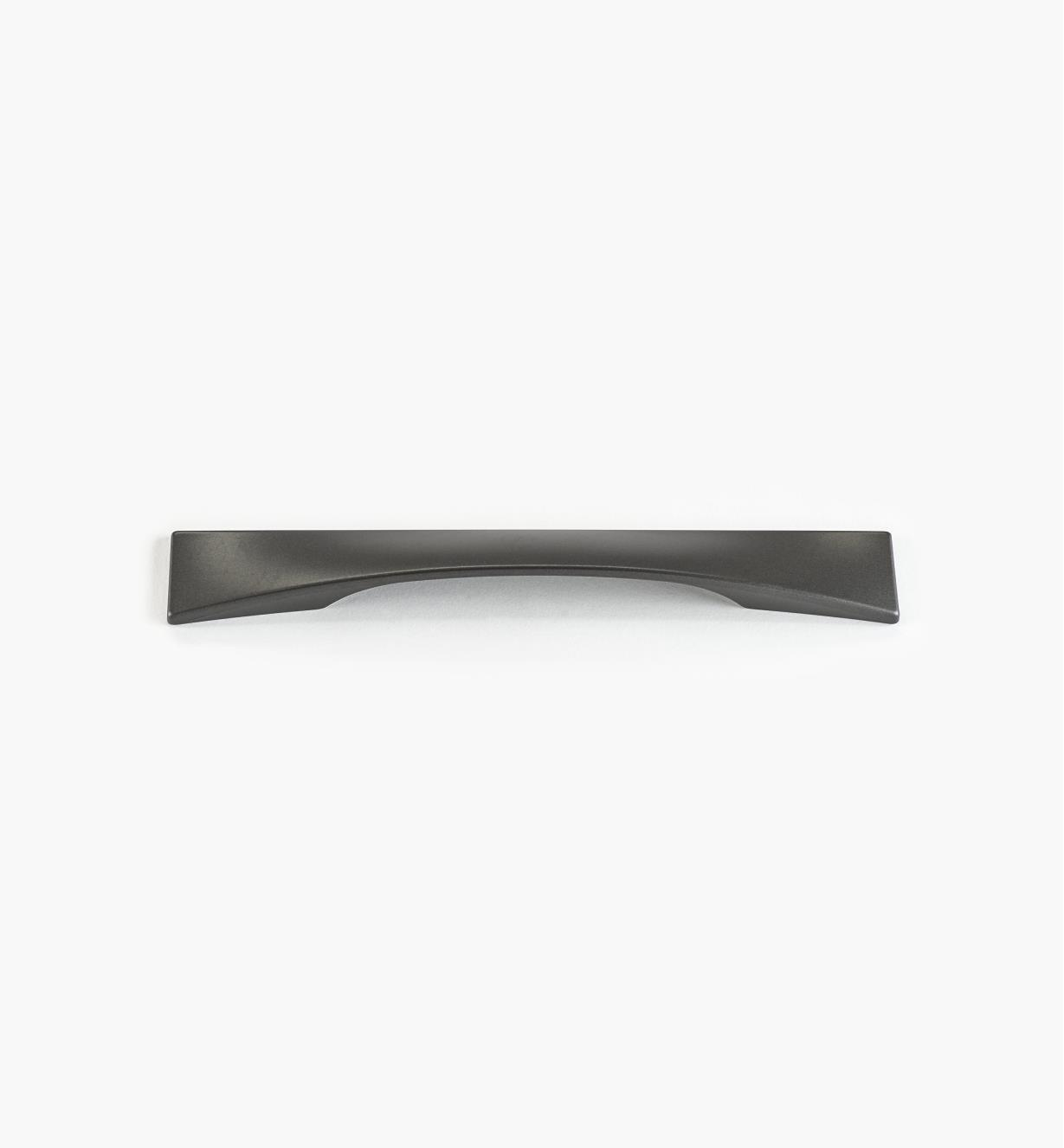 00A7450 - Musa 128mm (210mm) Graphite Handle