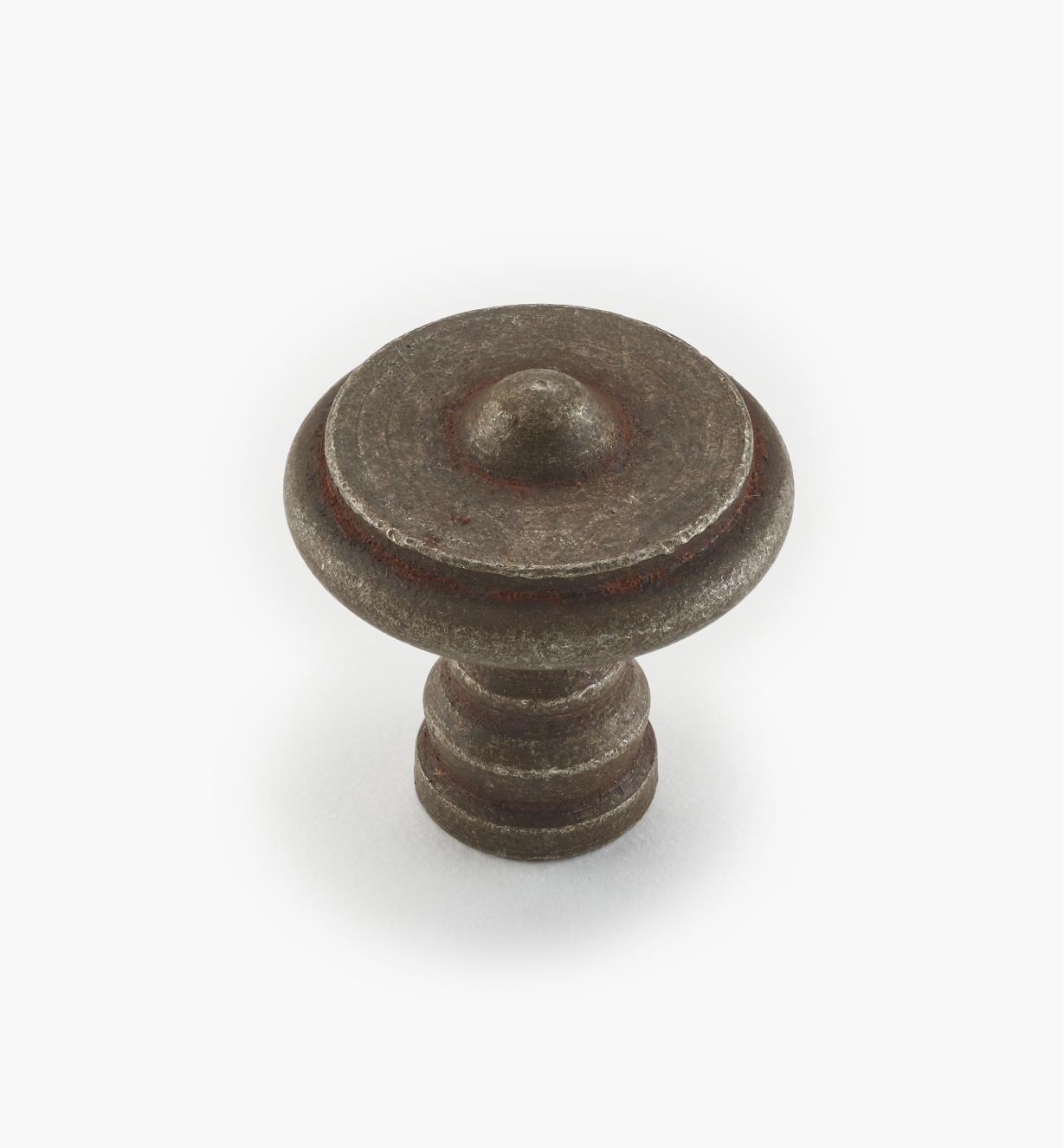 01A6054 - 34mm × 34mm Knob
