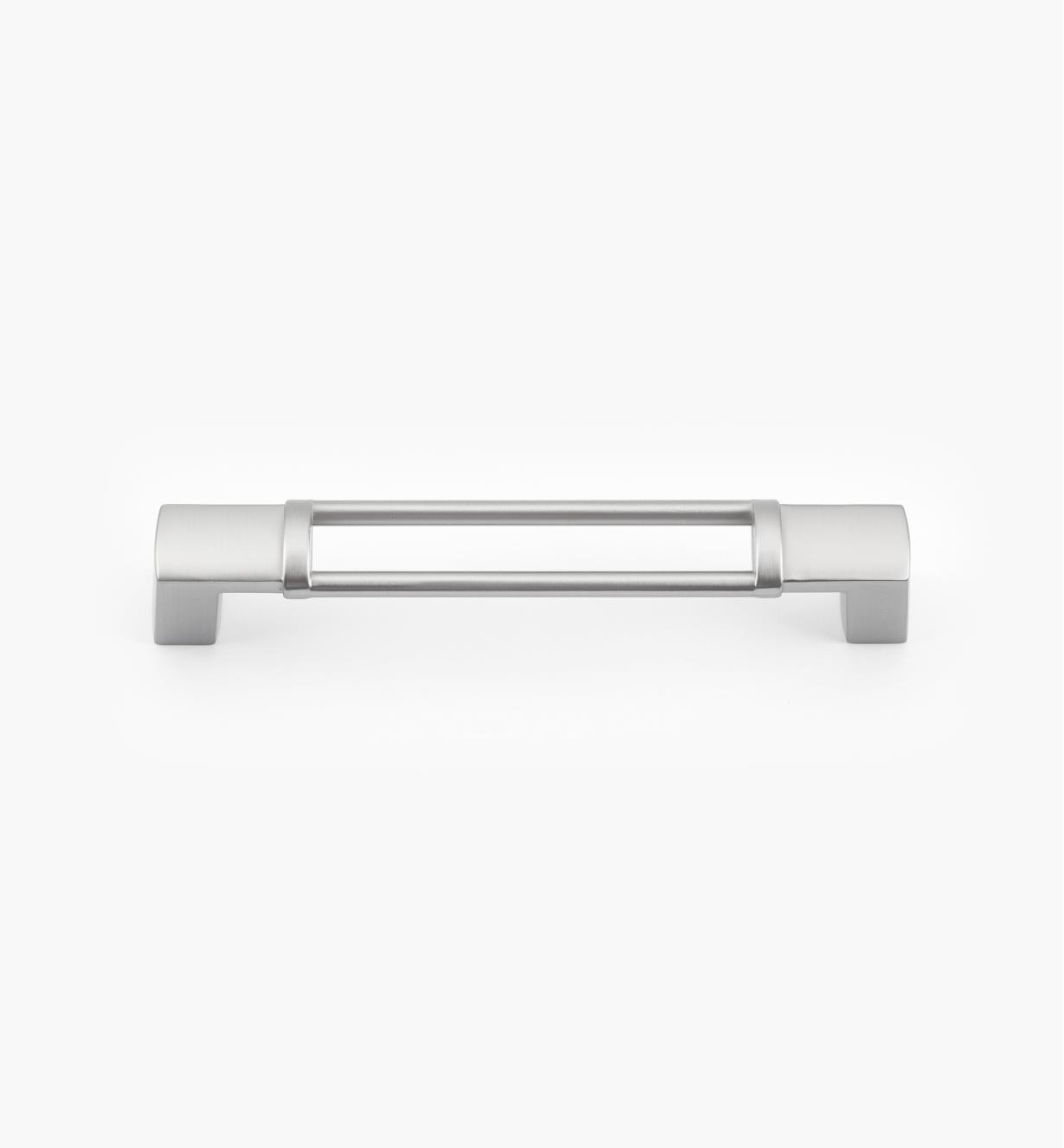 01W4431 - Monarch Satin Nickel Handle