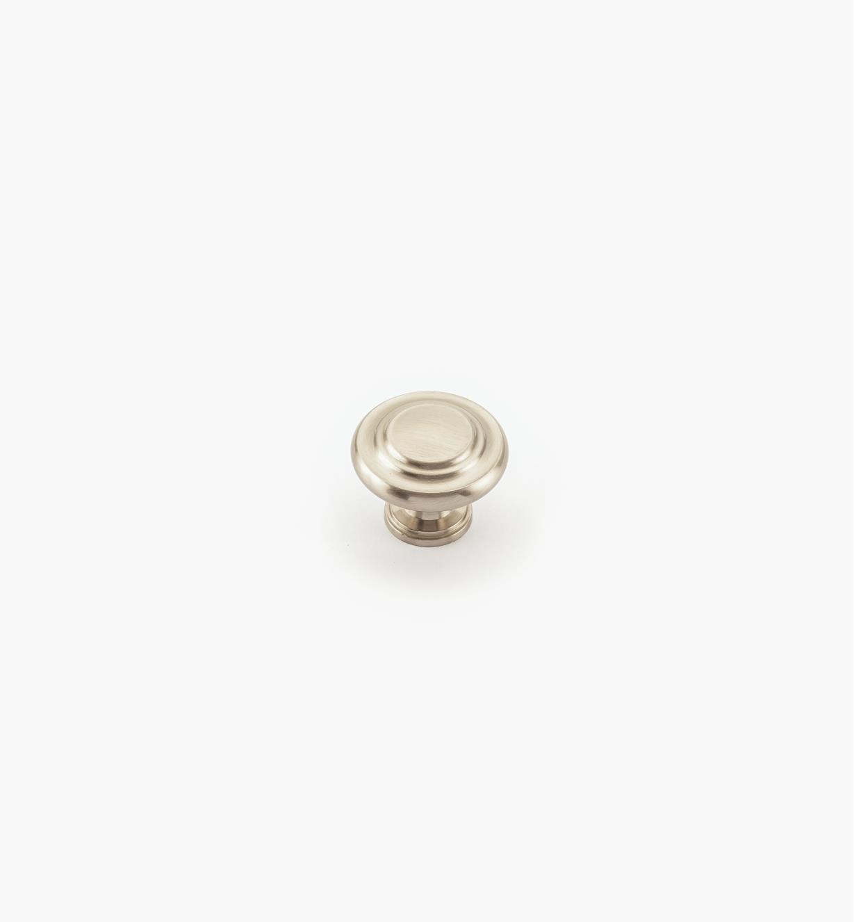 """02A0825 - 1 5/16"""" Twist Ring Knob"""