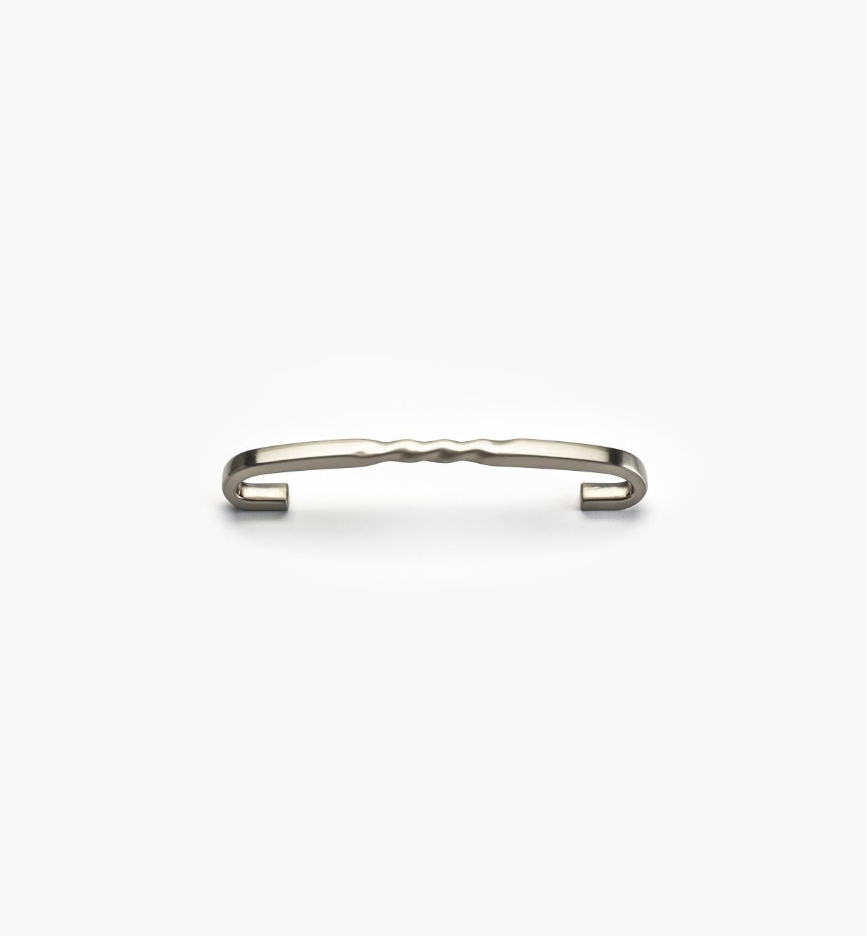 02A0827 - Twist Appliance Handle