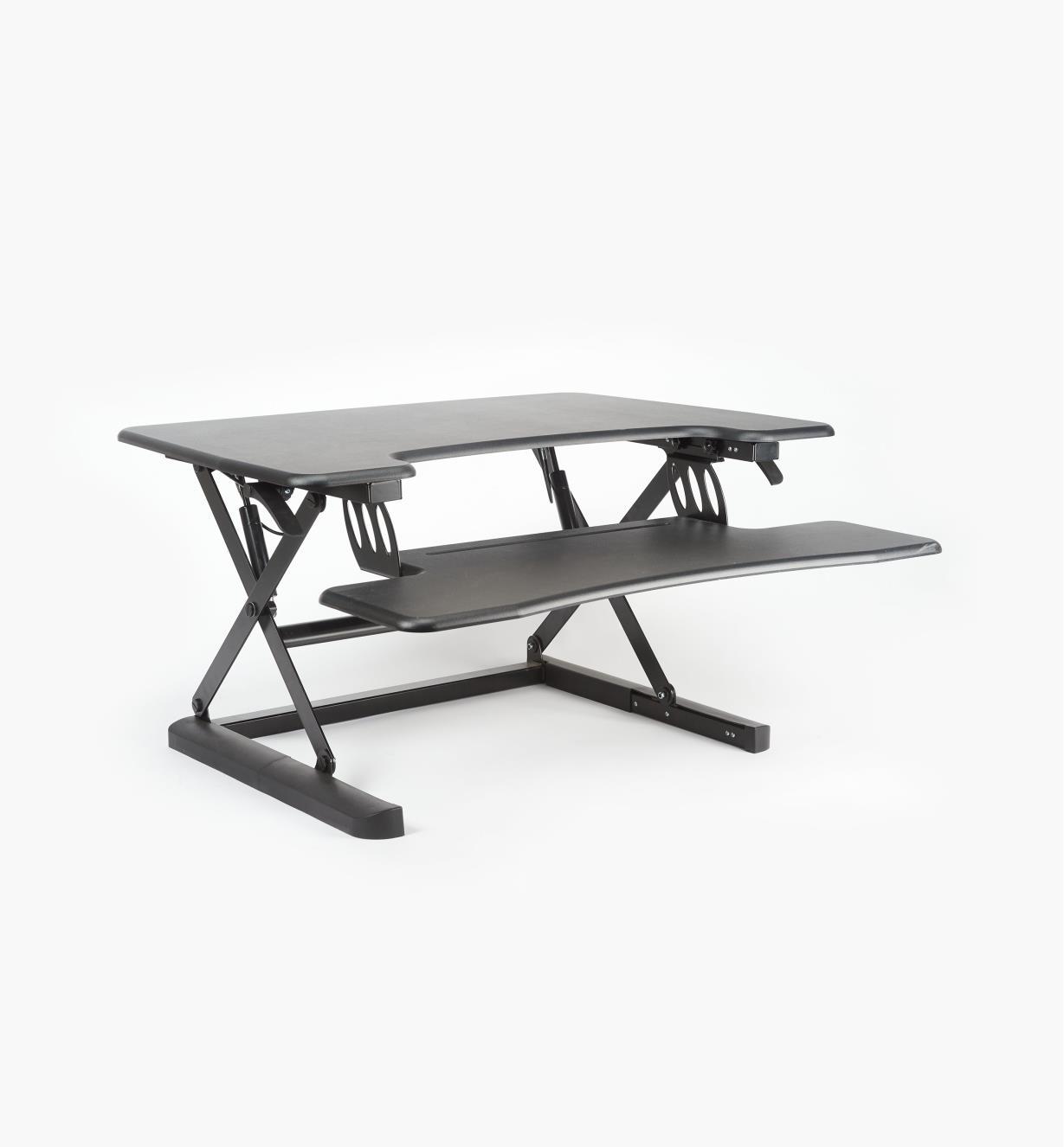 00S8043 - Countertop Desk Lift
