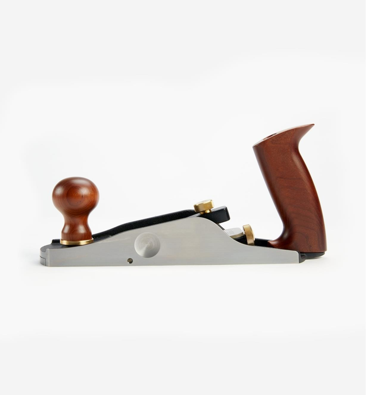05P2551 - Veritas Low-Angle Smooth Plane, O1