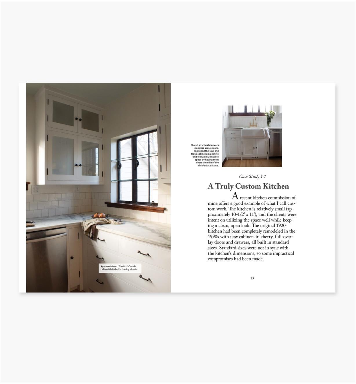 20L0369 - Kitchen Think