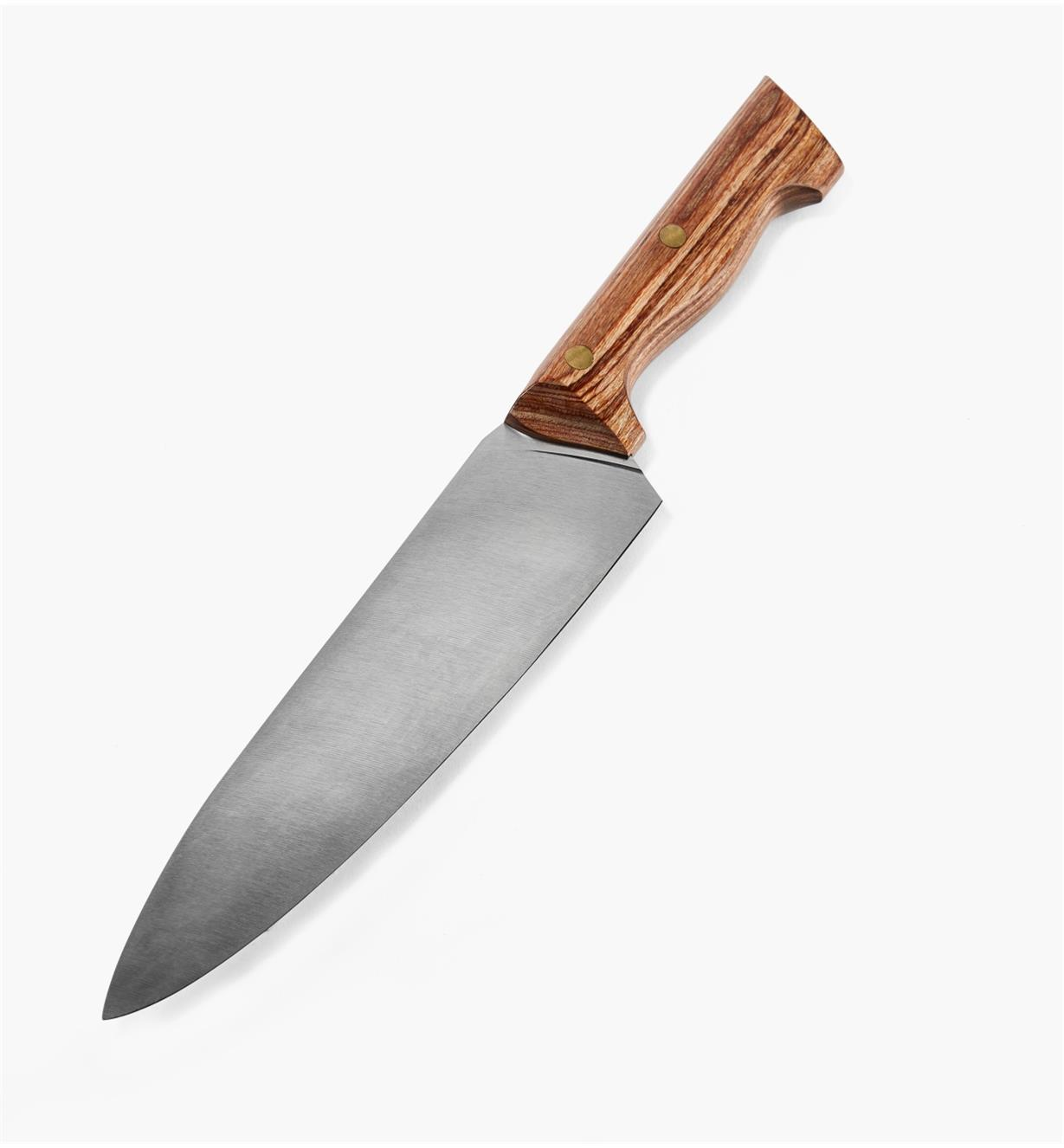 45K3647 - Large Chef's Knife