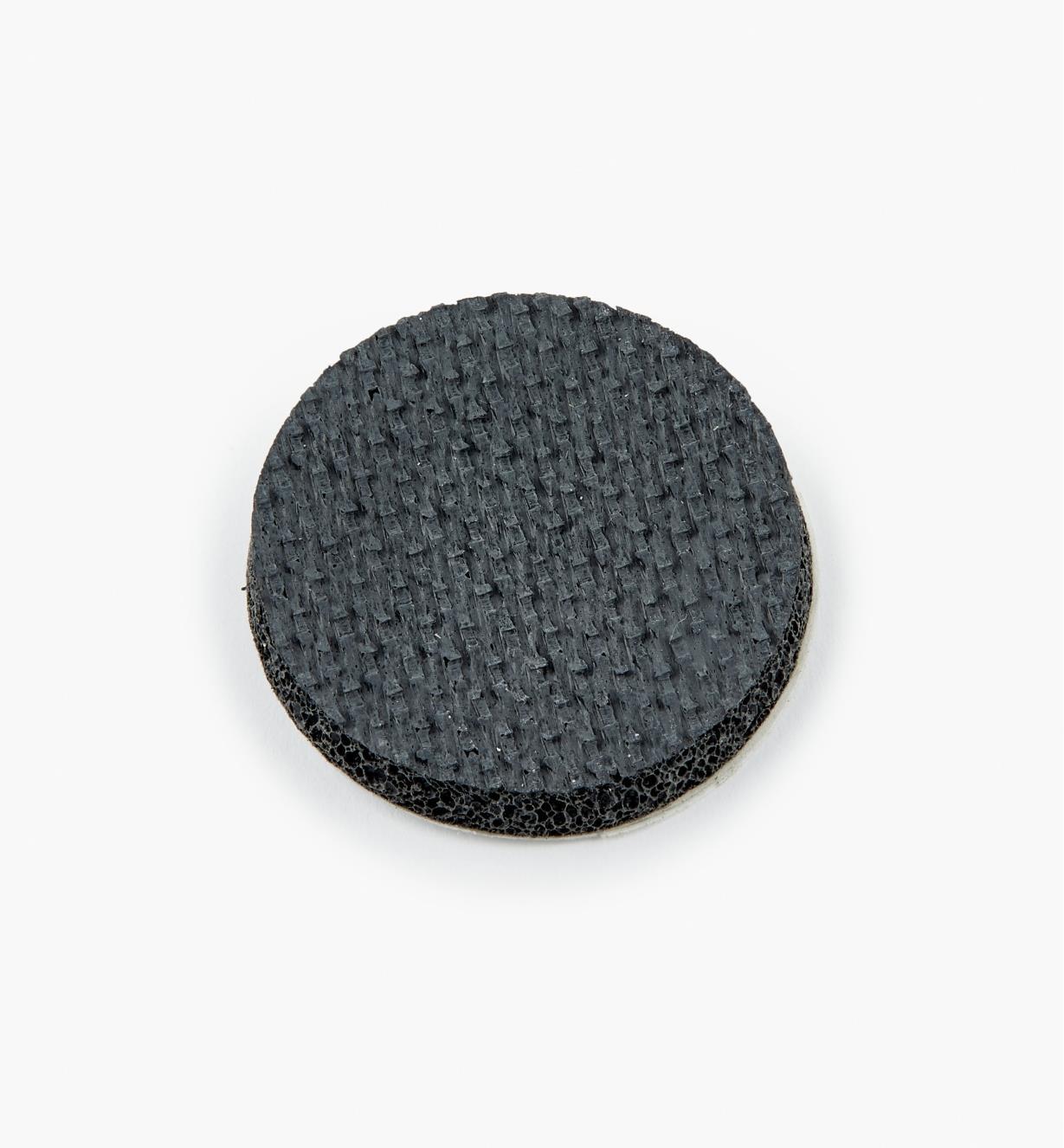 """88K5907 - Pkg(25) 1"""" Grip Discs"""