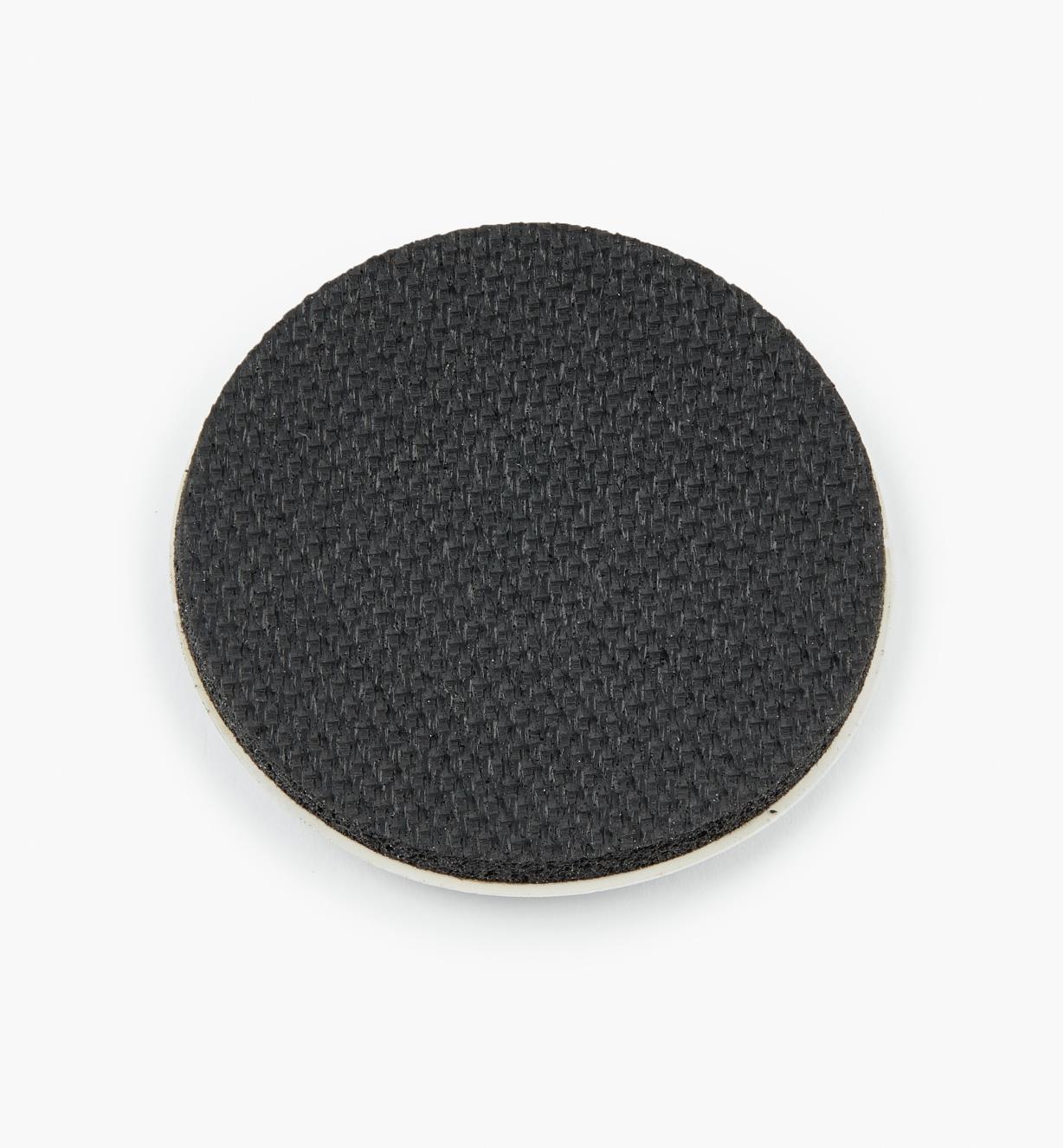 """88K5908 - Pkg(25) 2"""" Grip Discs"""