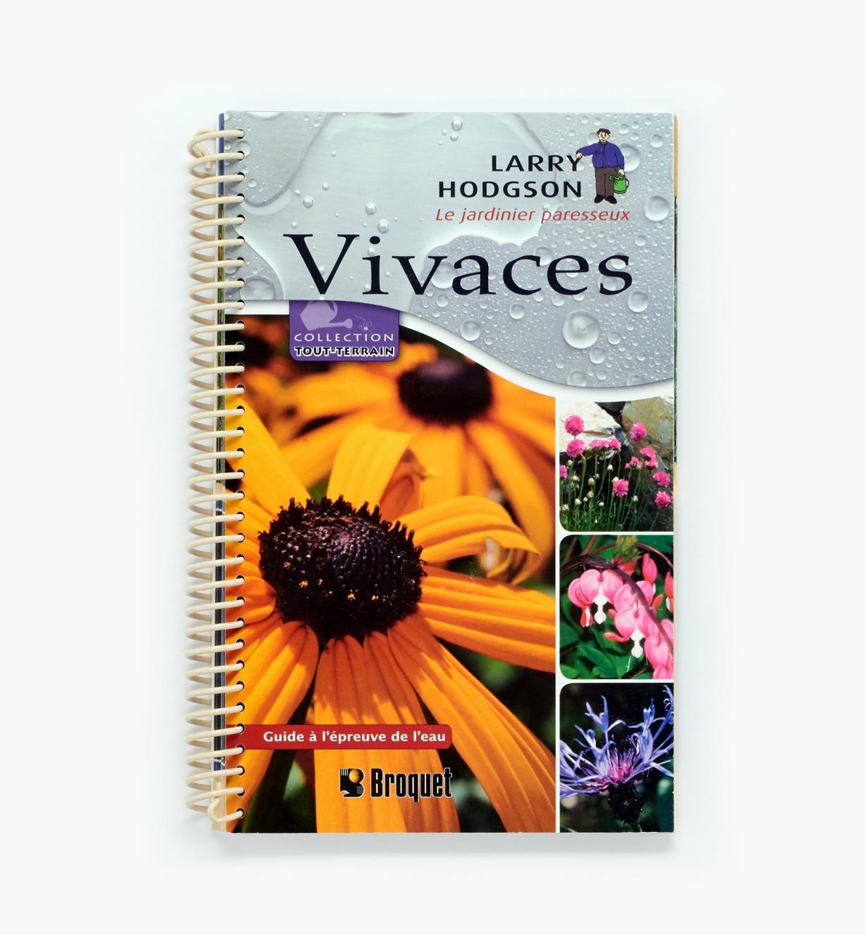 LD831 - Vivaces
