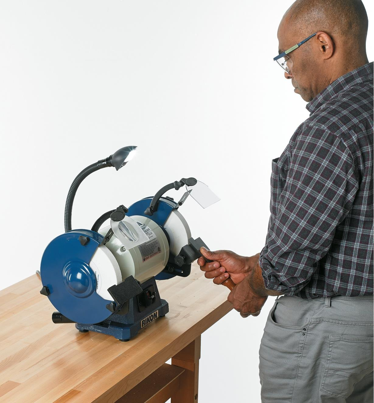 Surprising Rikon 8 Low Speed Grinder Pdpeps Interior Chair Design Pdpepsorg