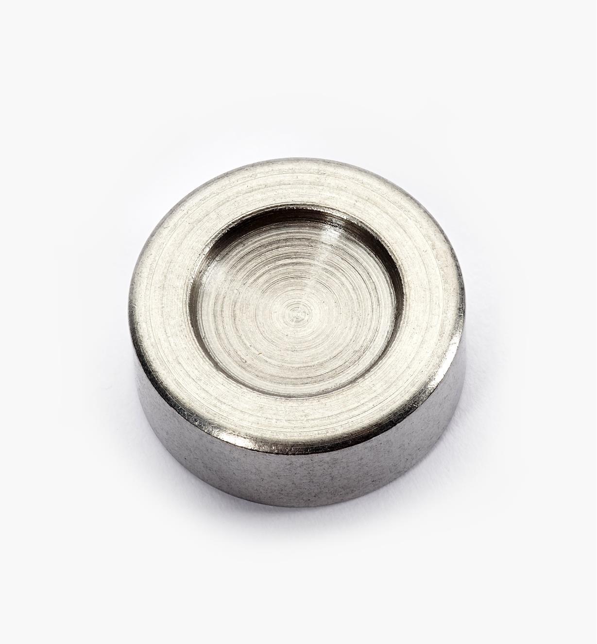 97K0965 - Enclume pour rivet