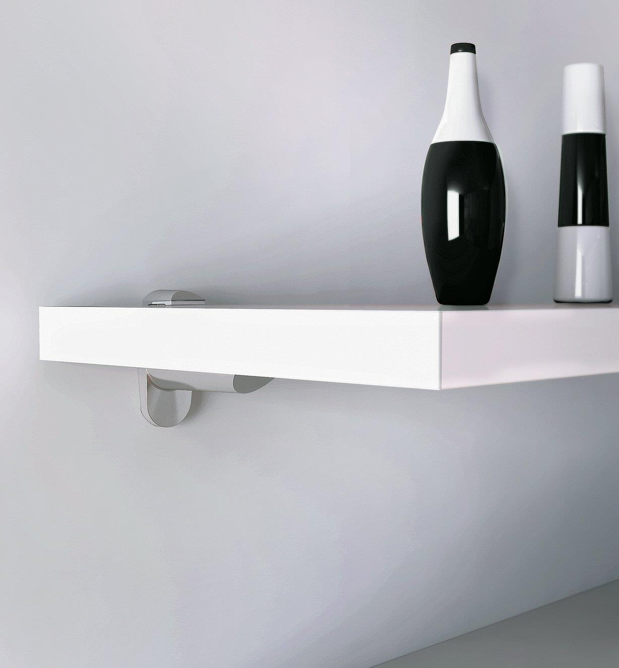 Adjustable Shelf Holders
