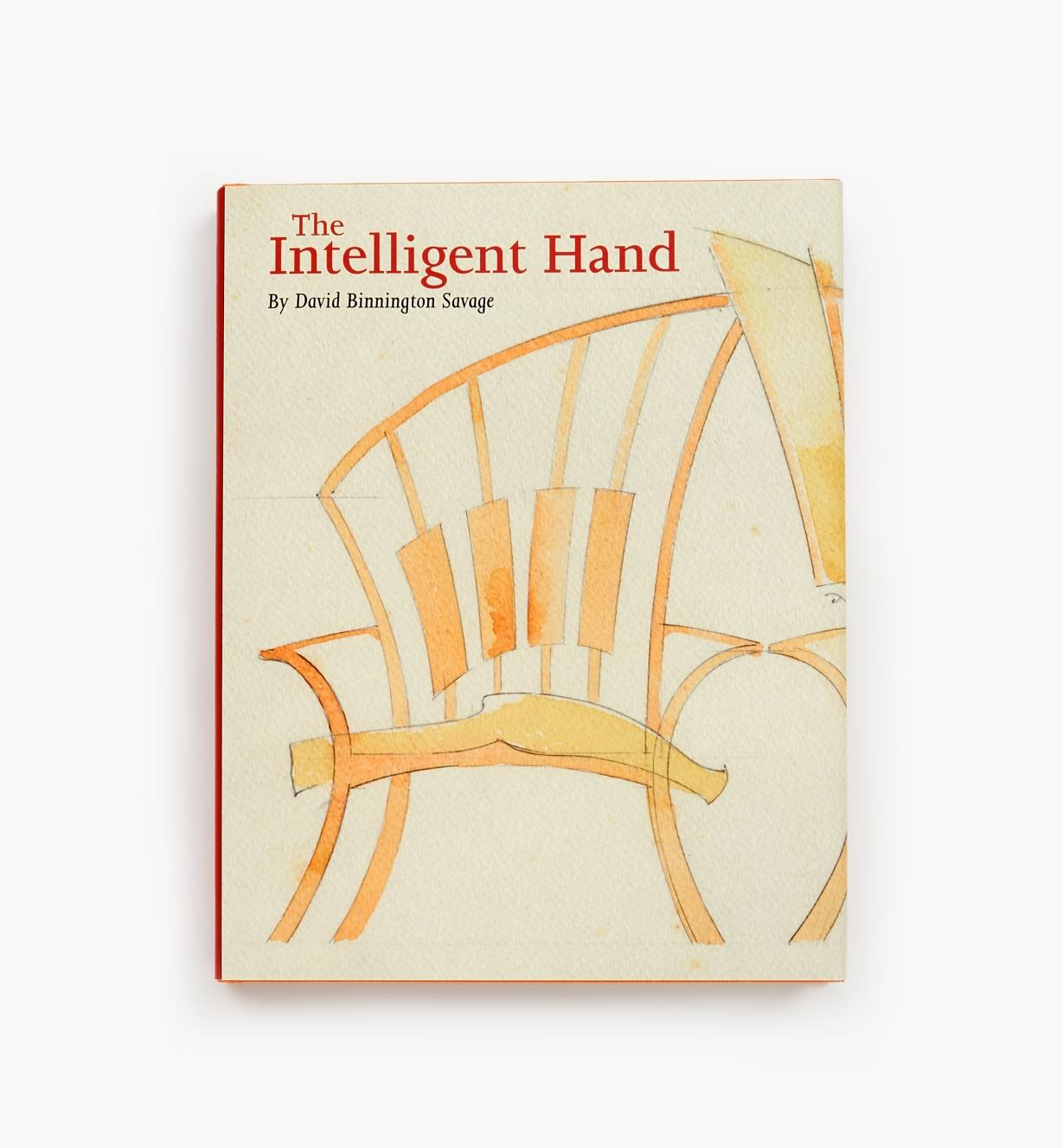 20L0353 - The Intelligent Hand