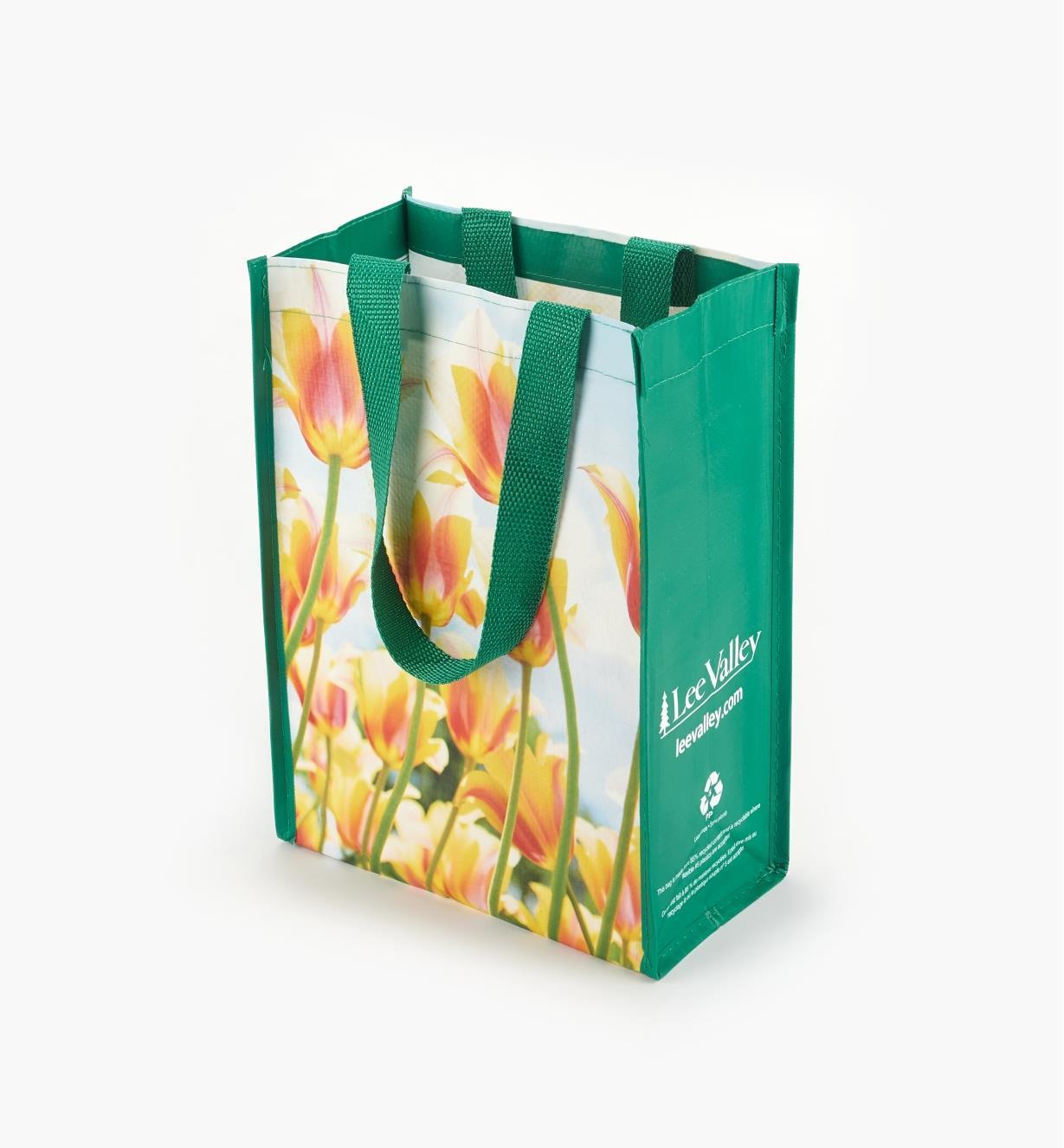 45K1674 - Small Gardening Bag
