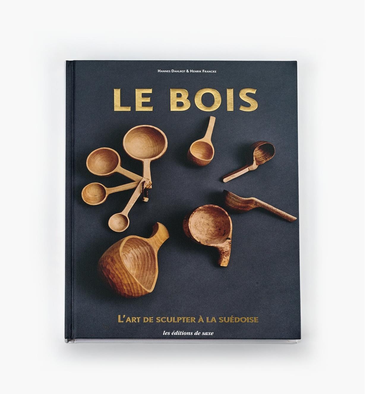49L0209 - Le bois