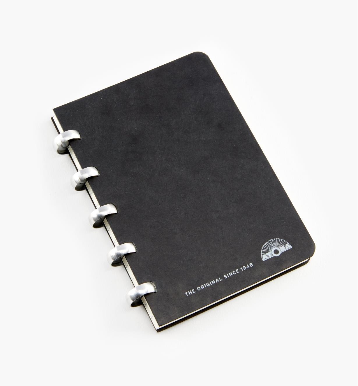 49L8810 - Petit carnet Atoma