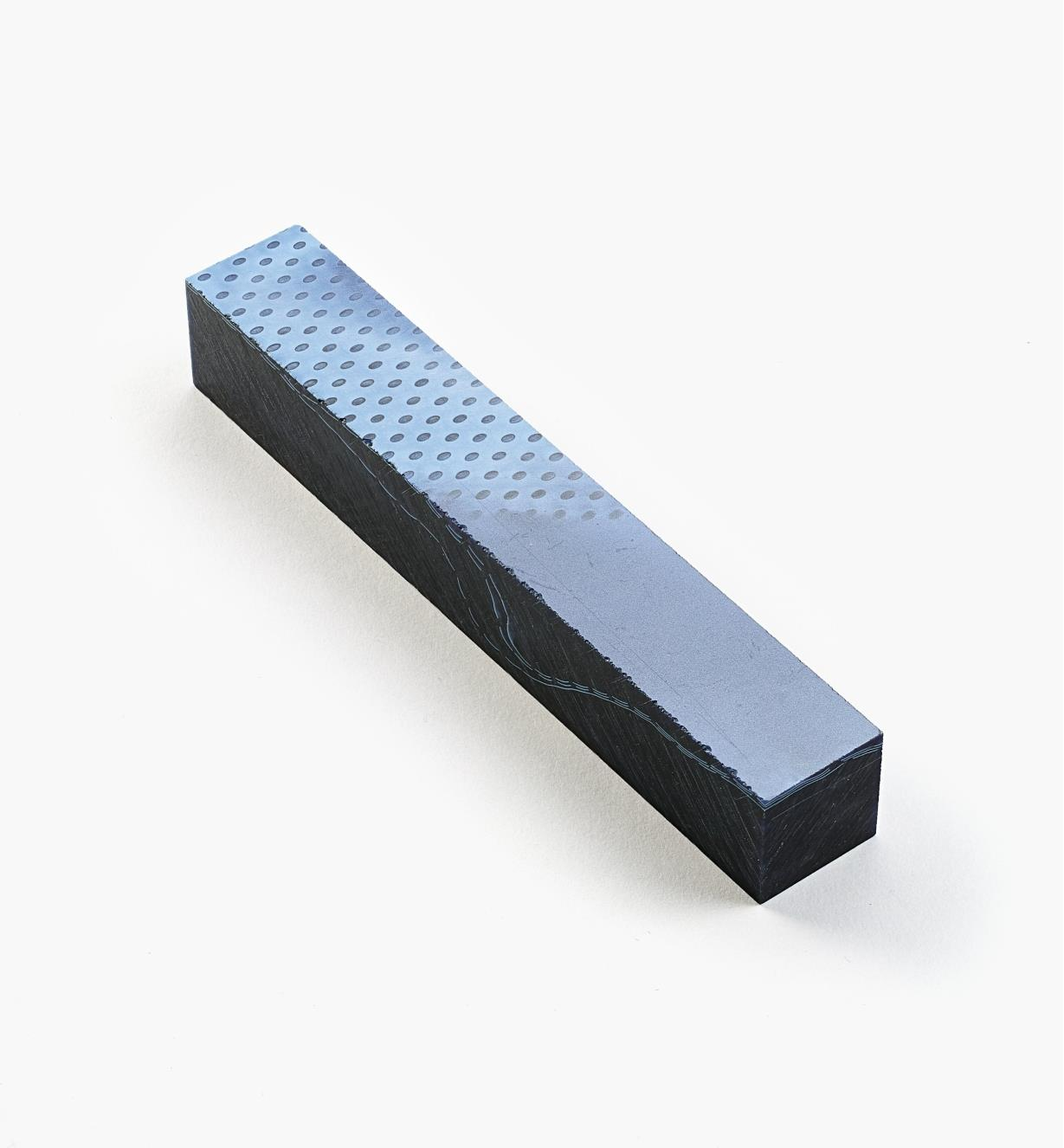 88K7964 - Acrylic Acetate Pen Blank, Midnight Mesh