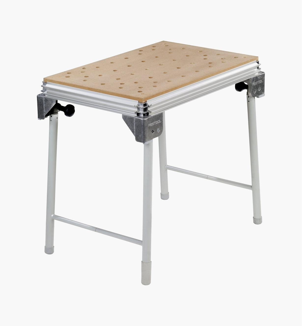 ZA495465 - MFT/3-Kapex Multifunction Table