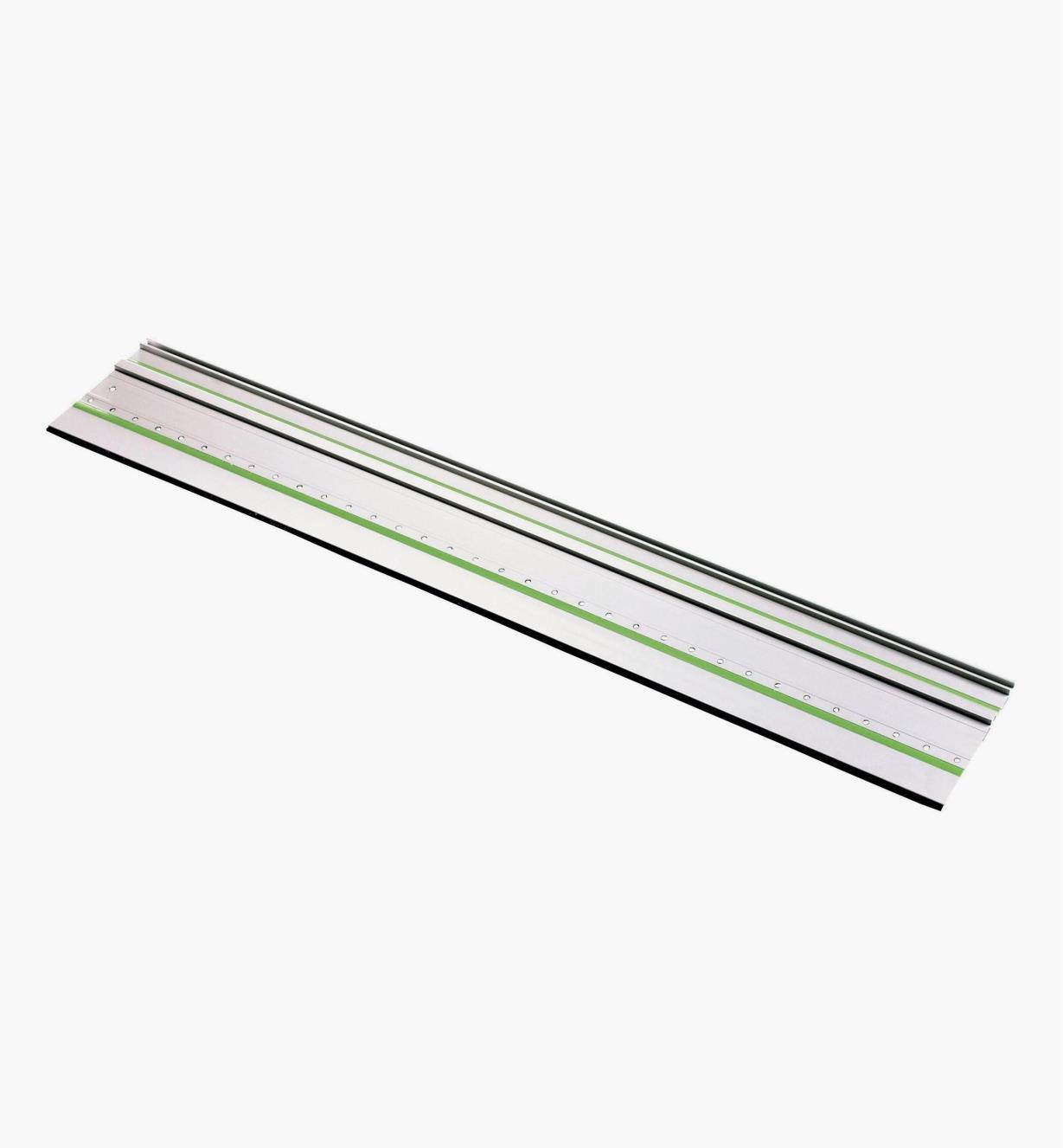 """ZA496939 - FS 1400/2 (LR32) Guide Rail, 1400mm (55"""")"""