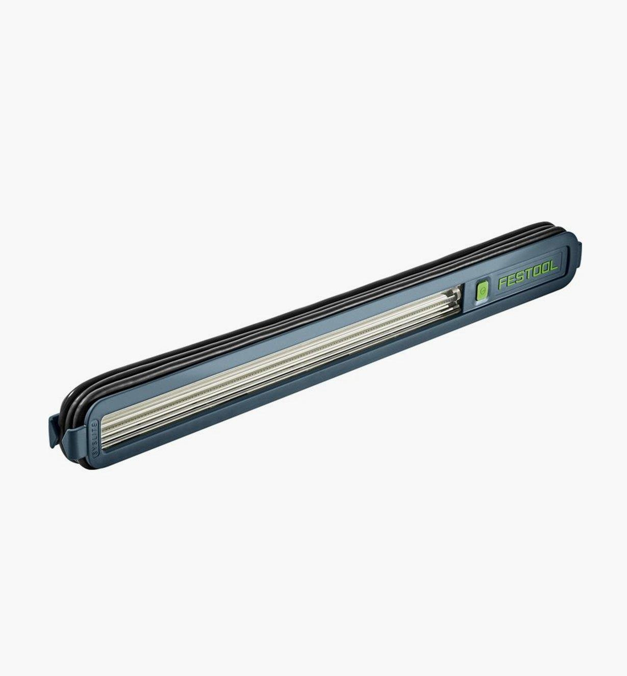 STL 450 Inspection Light