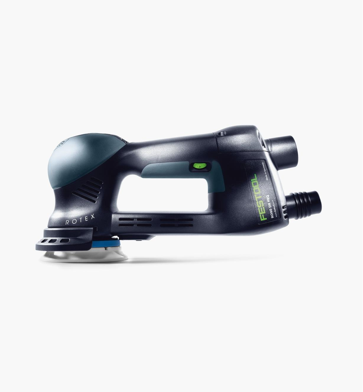 ZT571823 - Rotex RO 90 DX Multi-Mode Sander