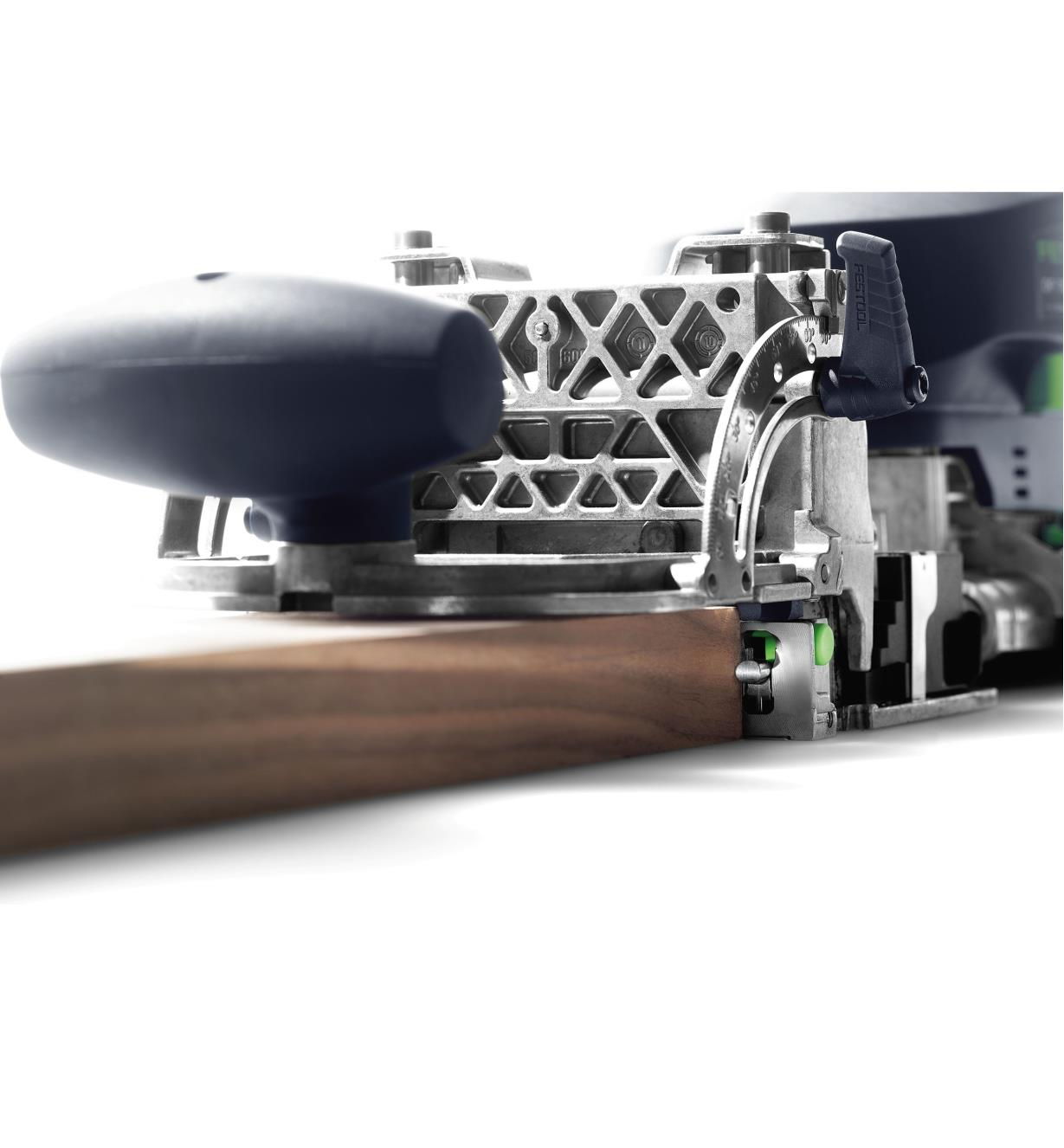 ZT574422 - Fraiseuse Domino DF 700