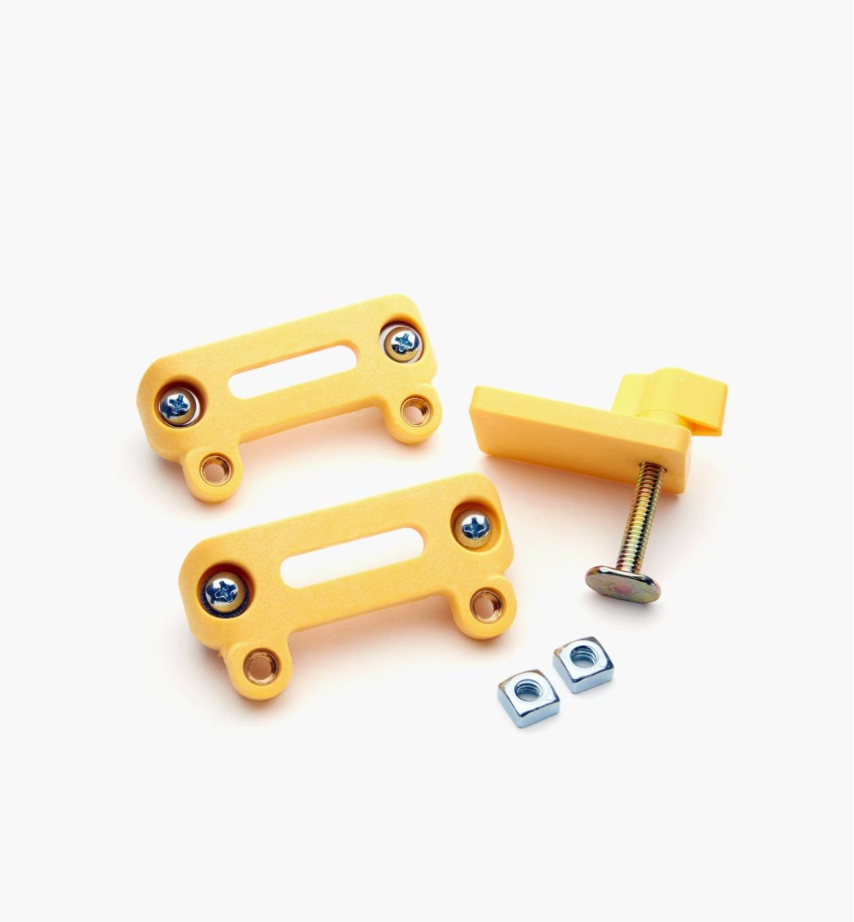 03J8013 - Handle Accessory Kit