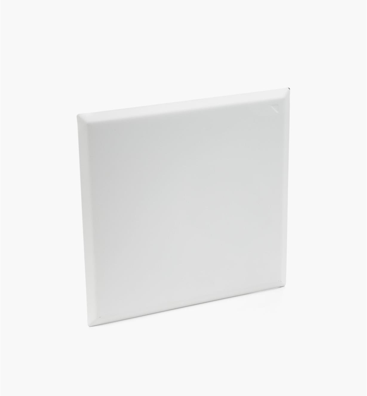 09A0287 - Panneau d'accès FlexiSnap, 61/2po à 8po