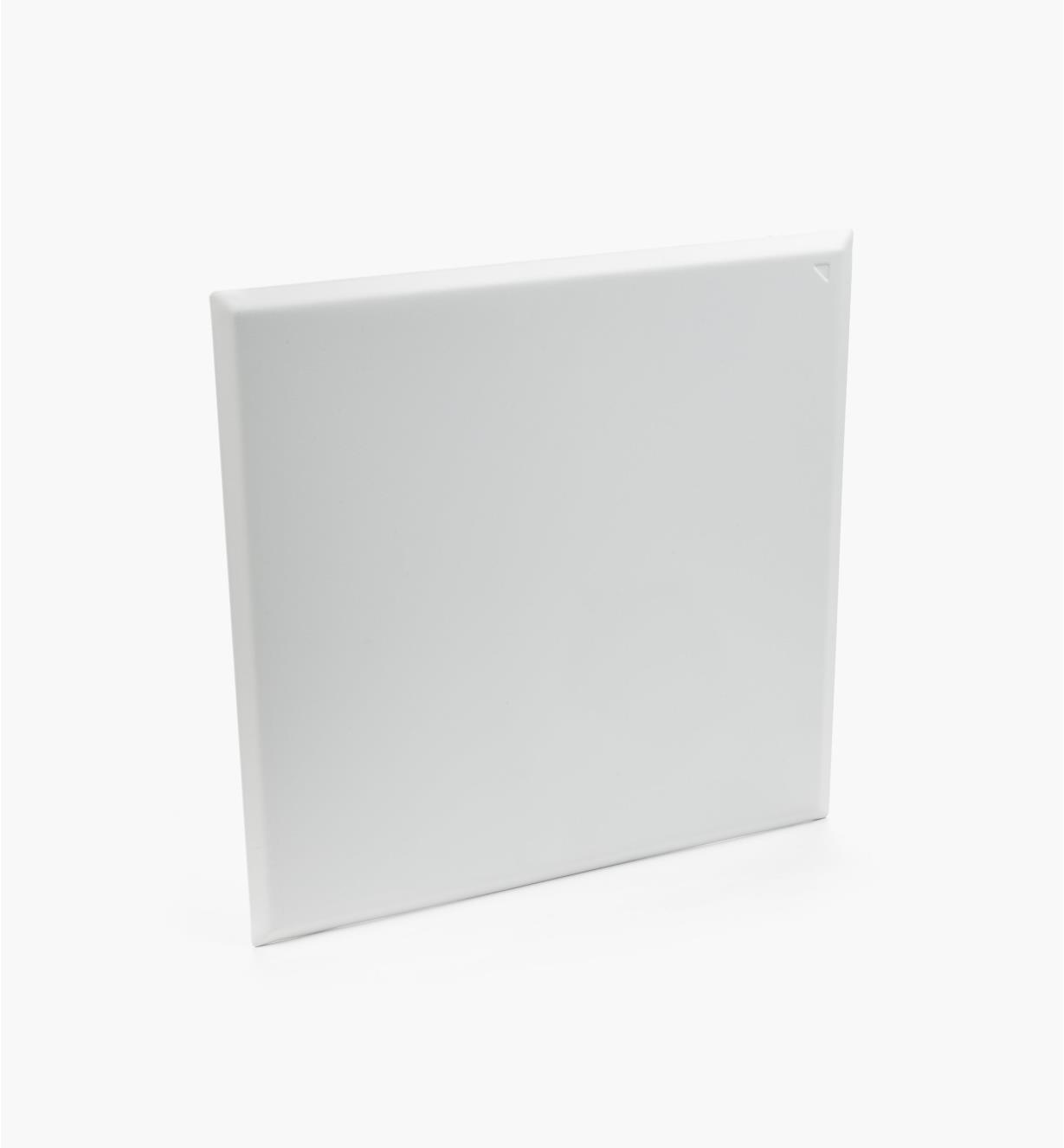 09A0288 - Panneau d'accès FlexiSnap, 101/2po à 12po