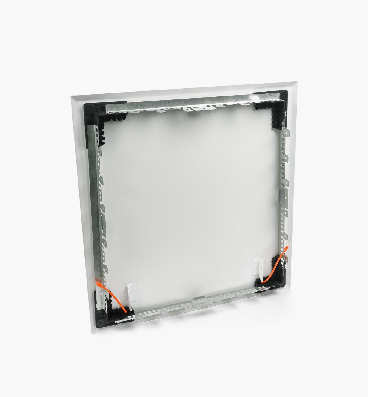 09A0289 - Panneau d'accès FlexiSnap, 14po à 151/2po