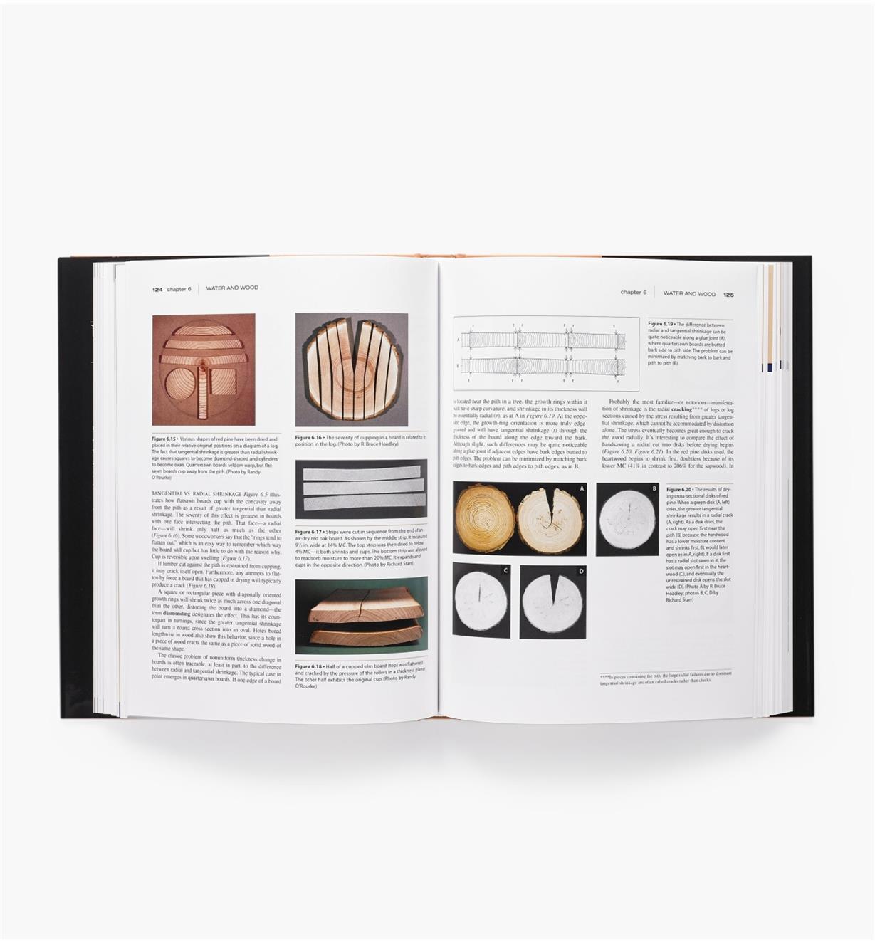 73L0106 - Understanding Wood