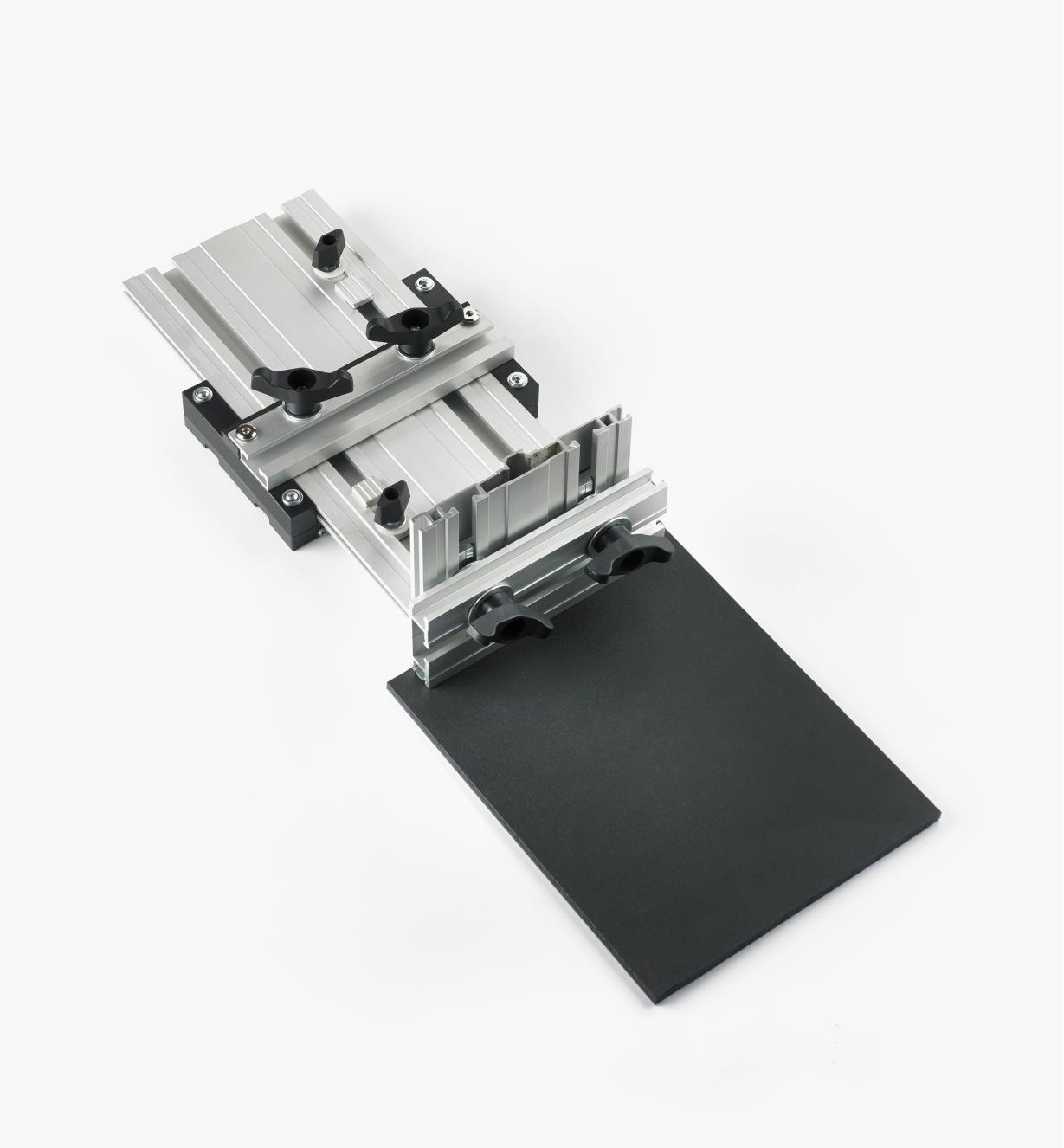 86N5240 - EZ Smart Routing Attachment