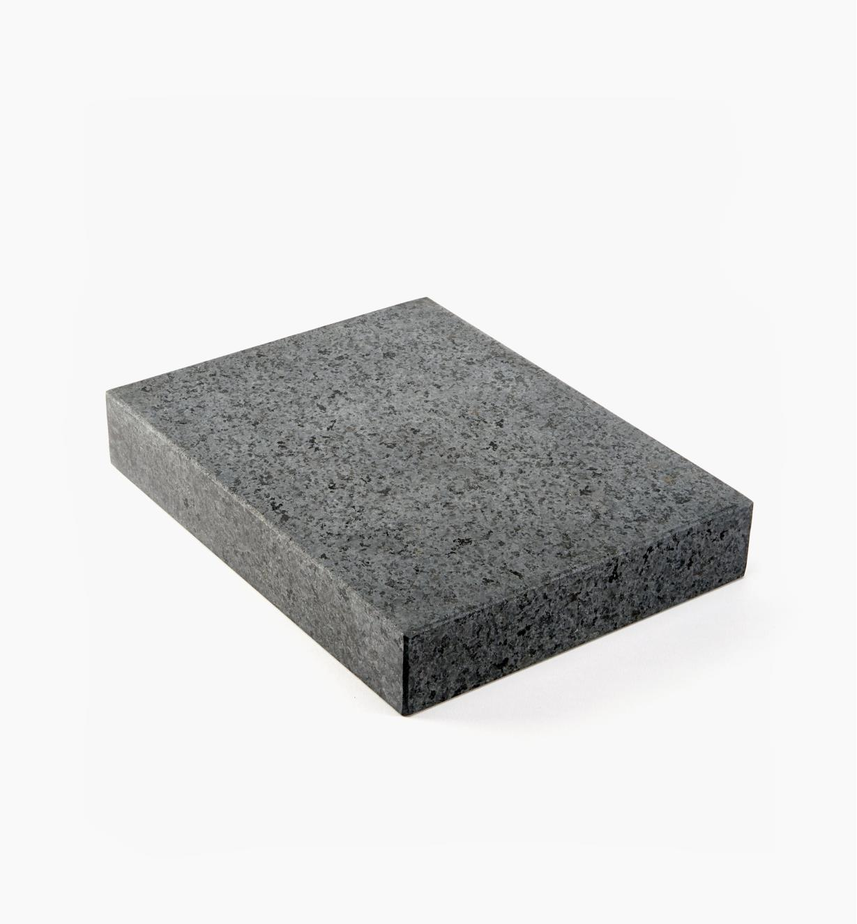 88N8501 - Granite Surface Plate